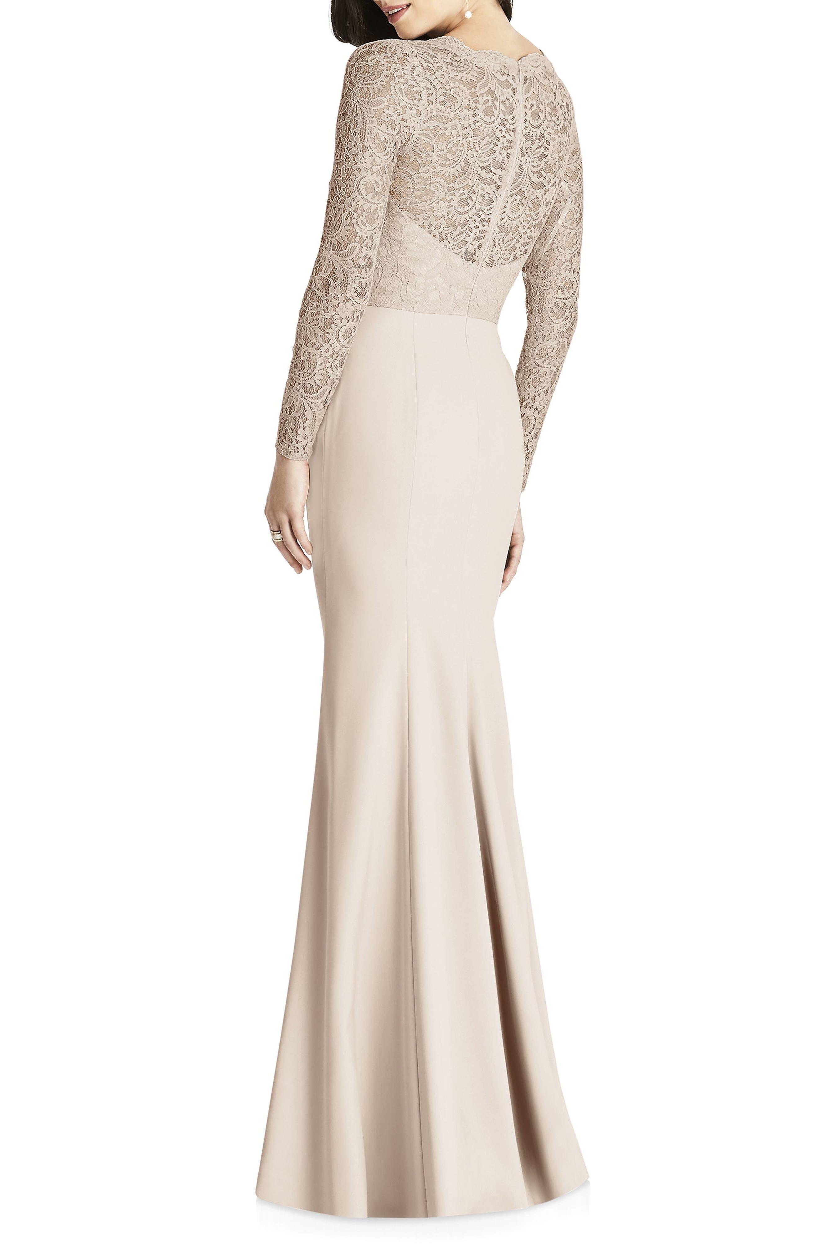 d385b70e6da Women's Long Sleeve Dresses | Nordstrom