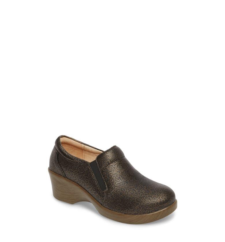 Alegria Shoes Canada Stores