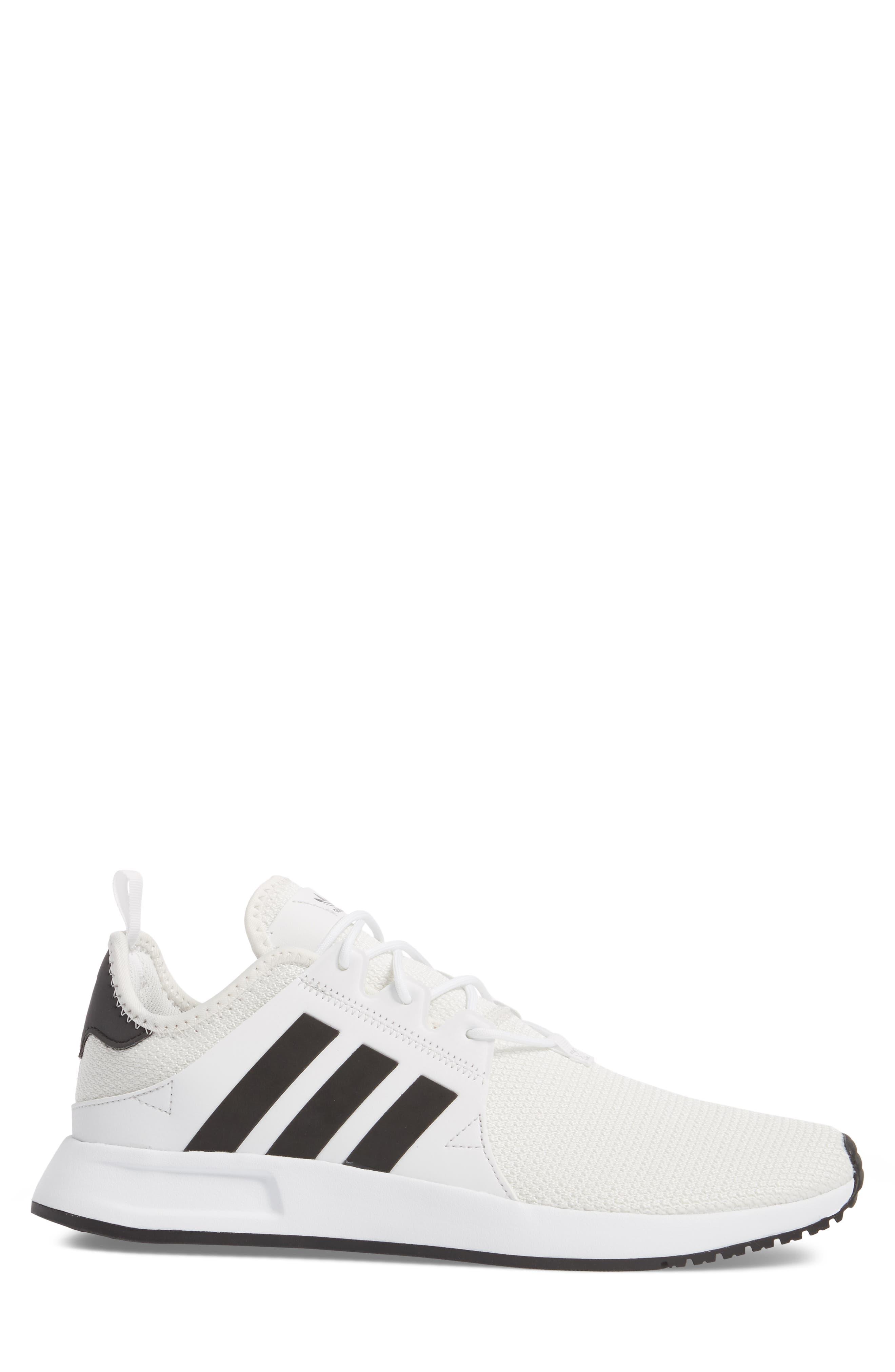 Alternate Image 3  - adidas X_PLR Sneaker (Men)
