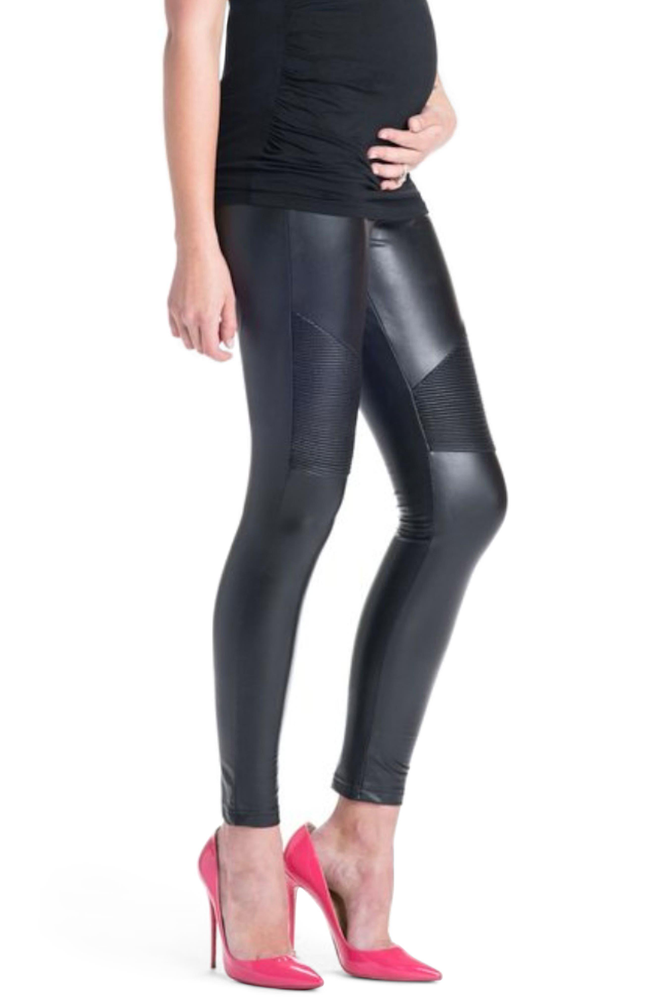 effb286c2cff0b leather leggings   Nordstrom