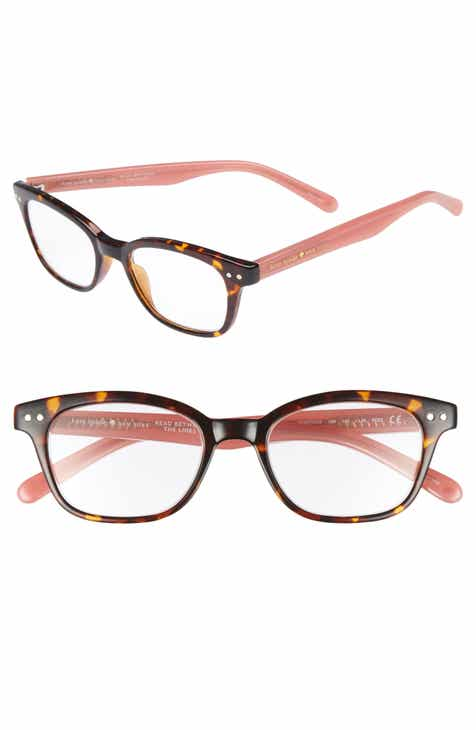 14f5ca85ec39 kate spade new york rebecca 47mm reading glasses