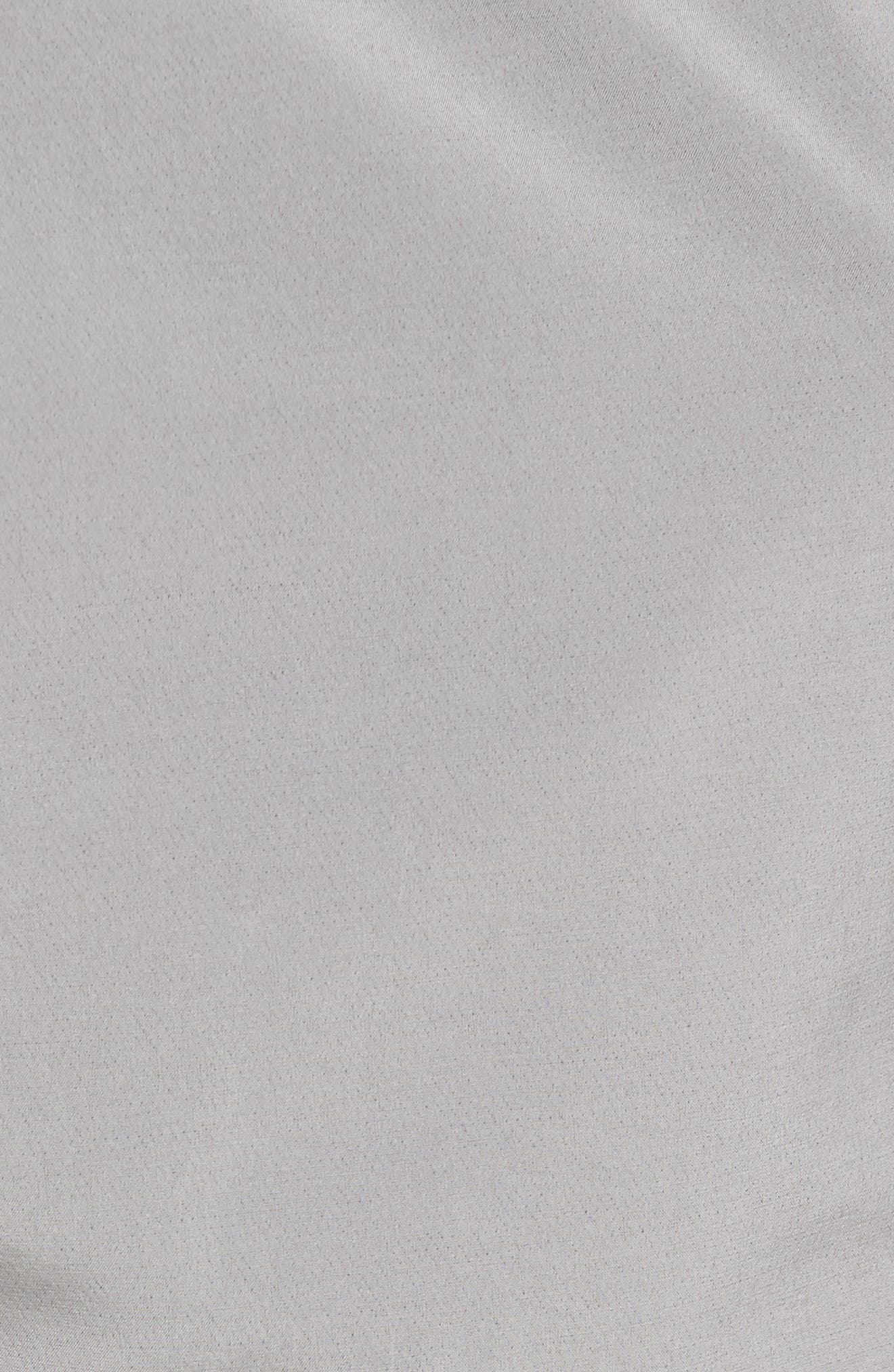 Alternate Image 5  - Peter Millar Oslo Sport Shorts