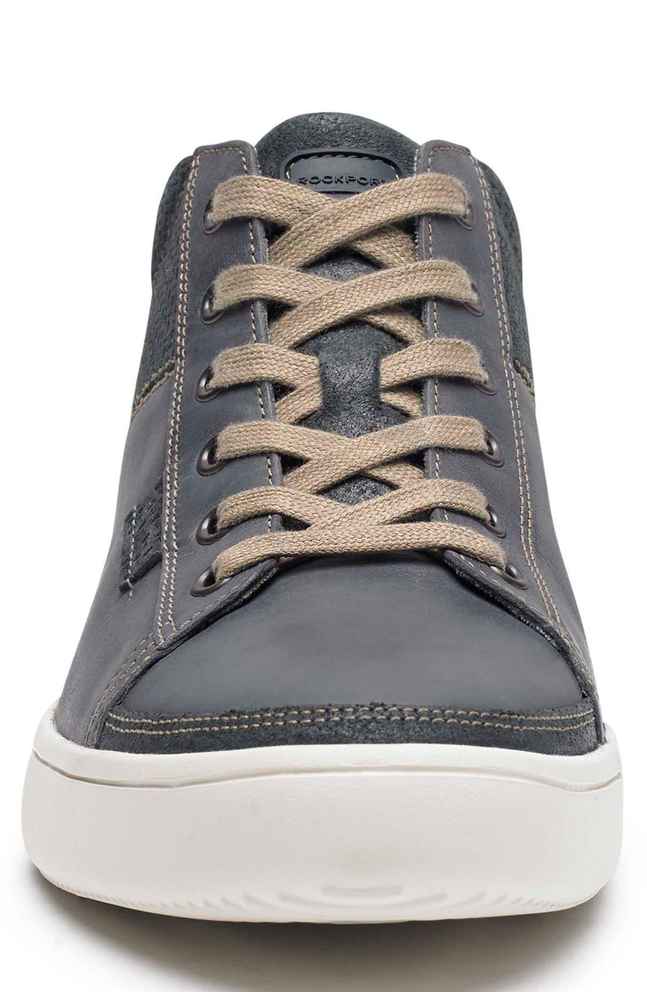 Alternate Image 4  - Rockport Colle Sneaker (Men)