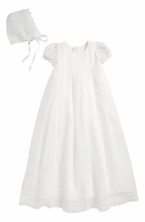 04eb513f5 Christening Gowns   Baptism Clothing for Kids