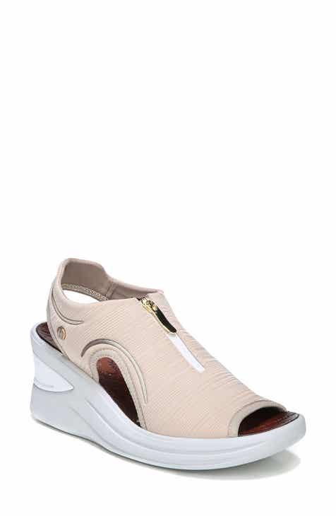 bf0934c4e0 Women s Bzees Comfort Shoes  Sale