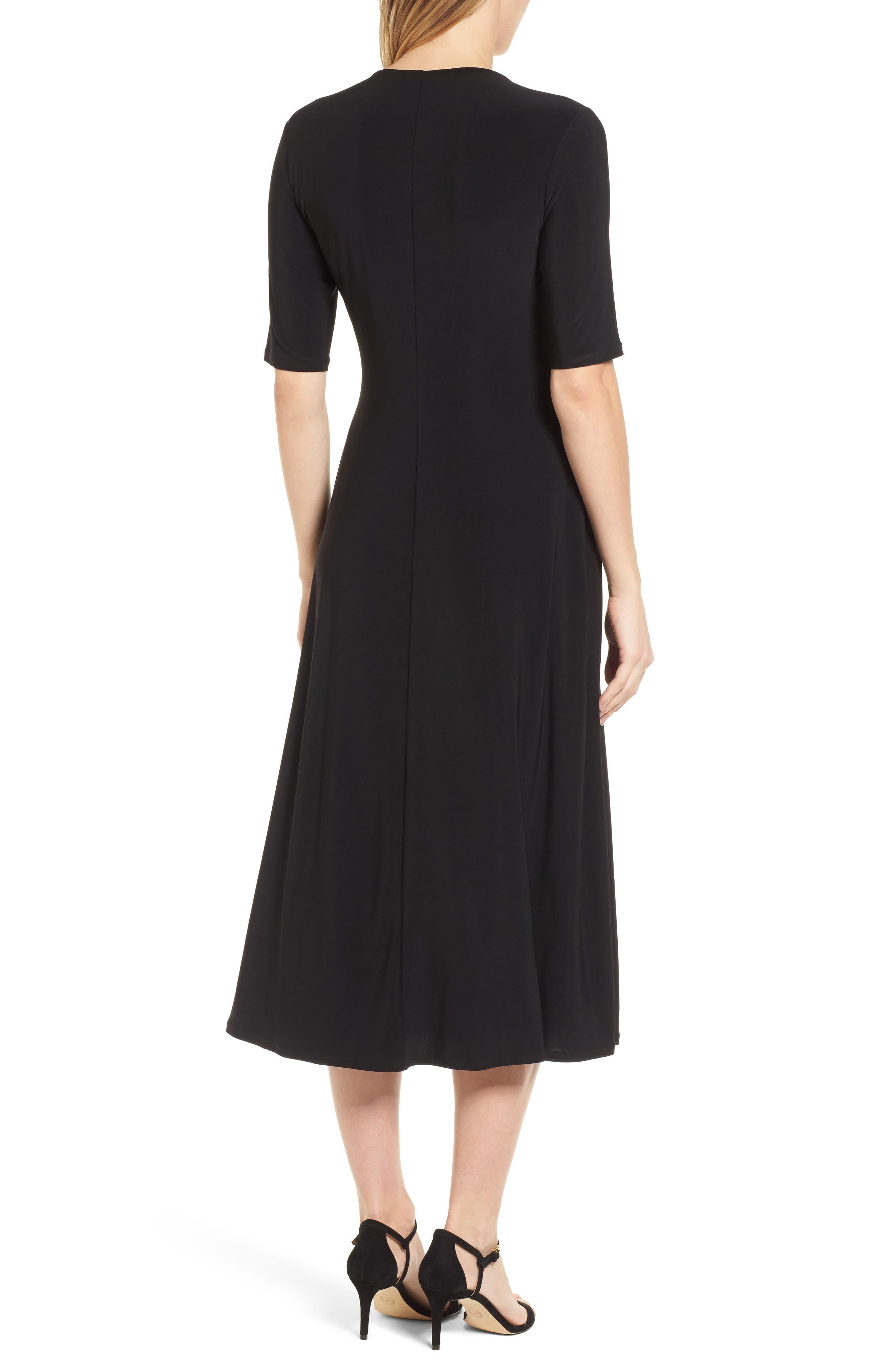 Women s Chaus Dresses  49cb4f0aa