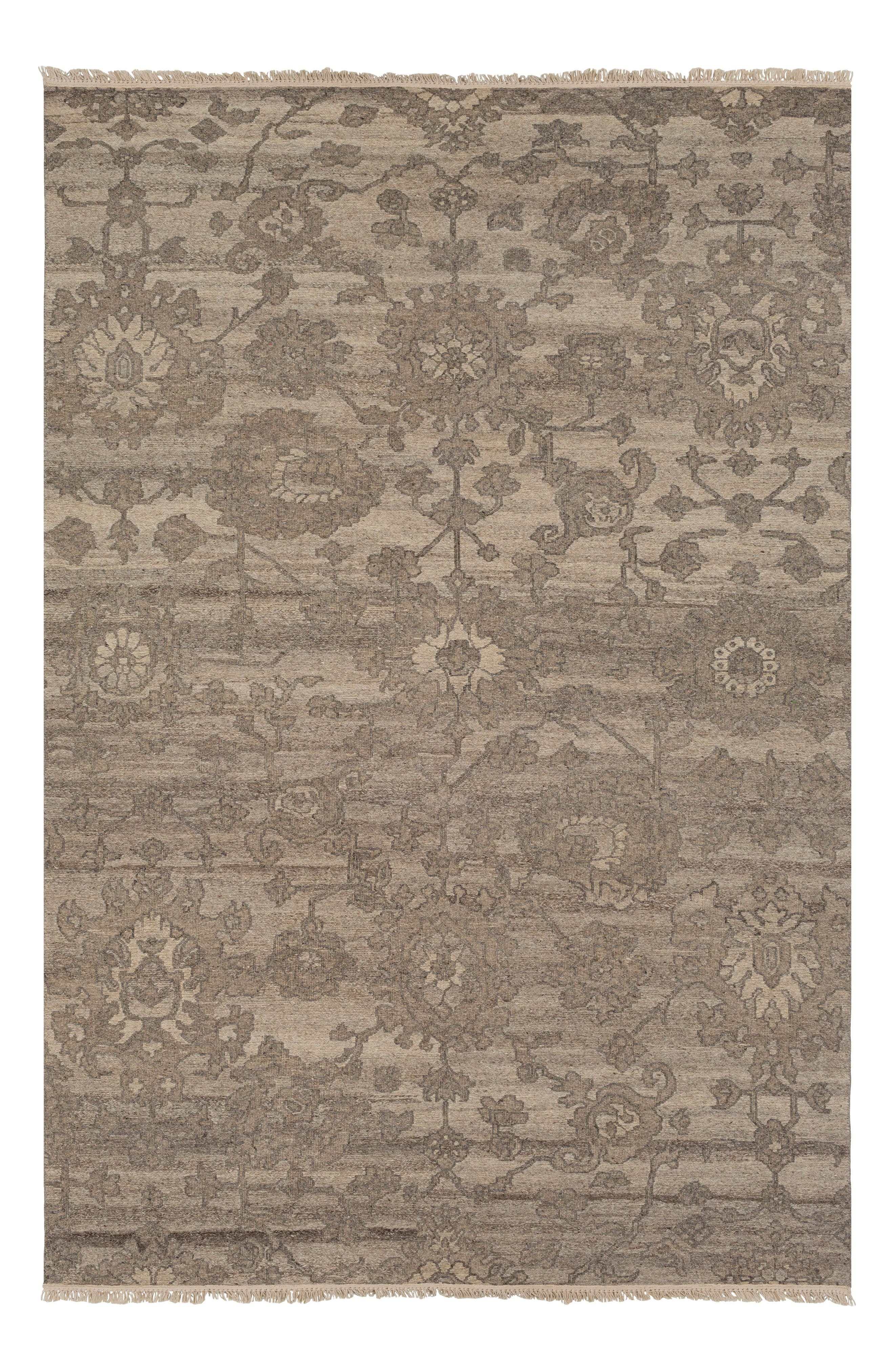 Ethereal Area Rug,                         Main,                         color, Neutral