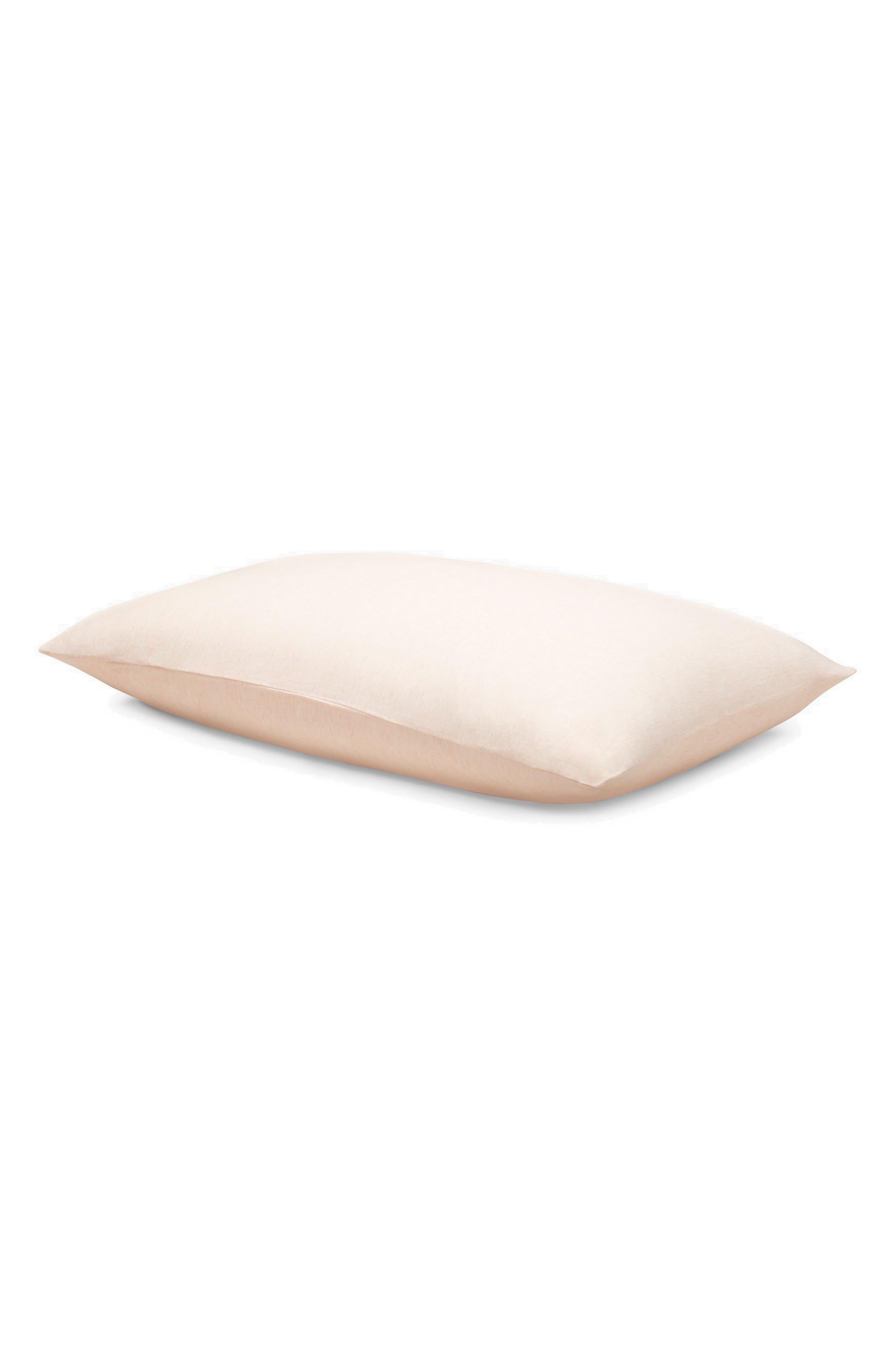 Main Image - Calvin Klein Home Harrison Set of 2 Pillowcases