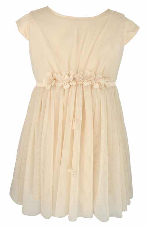 71d3058b4f Girls' Special Occasions: Clothing, Accessories & Shoes | Nordstrom