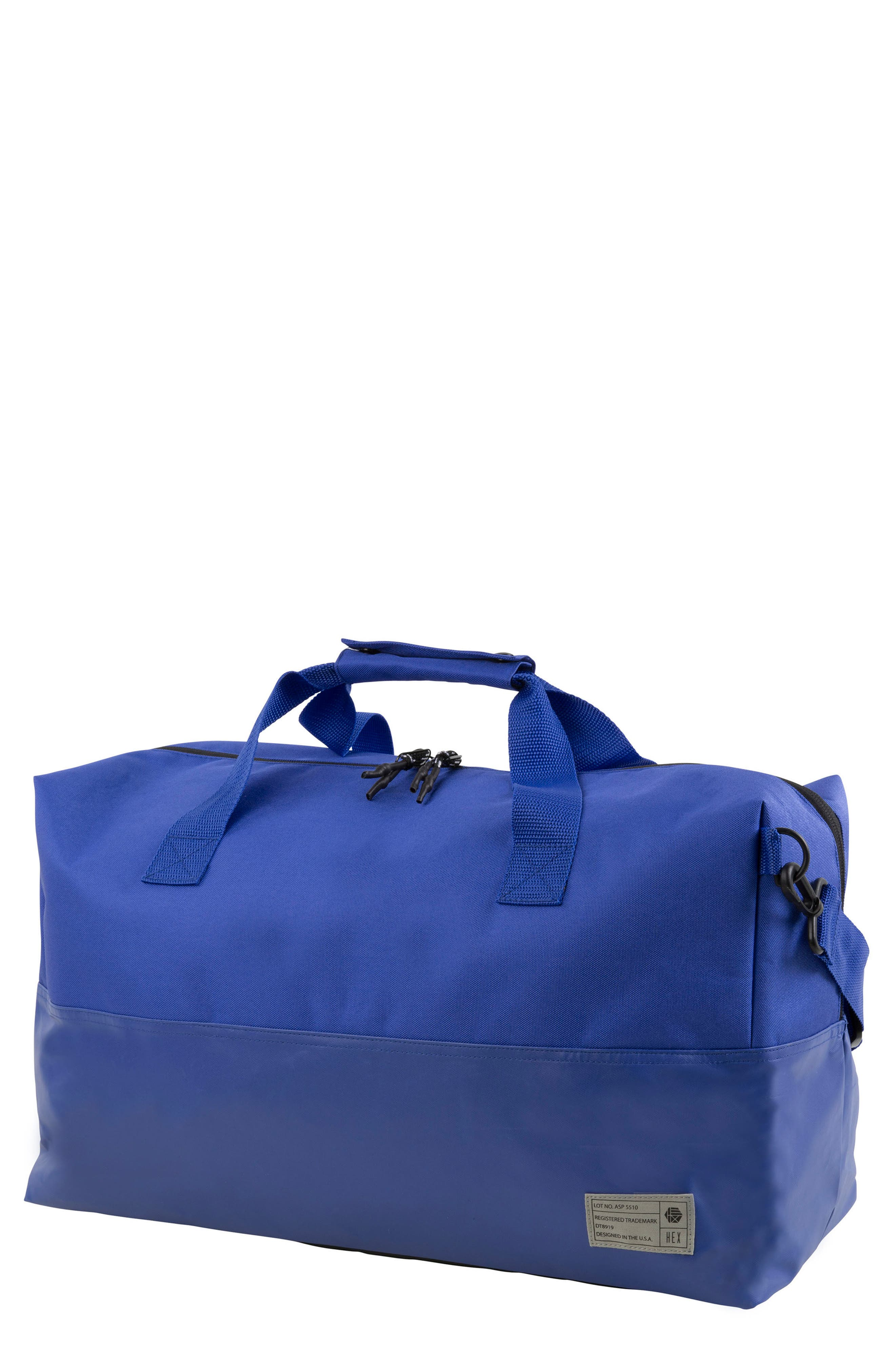 Main Image - HEX Aspect Duffel Bag