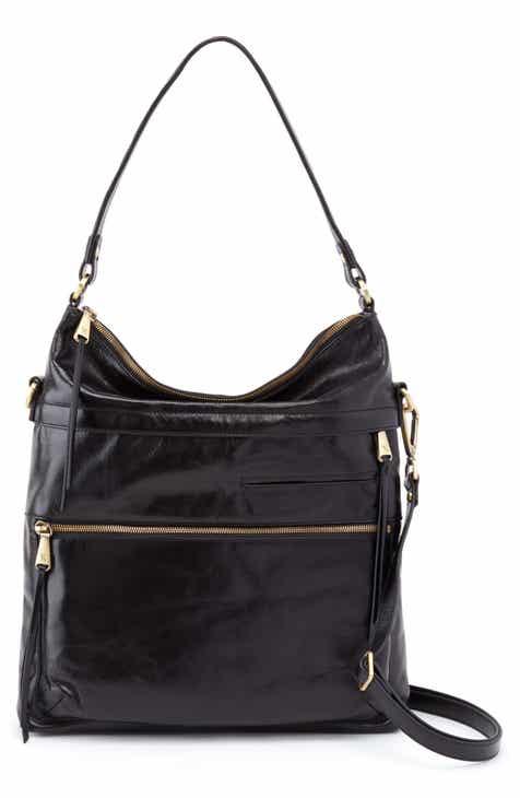 c9d18604537 Hobo Liberty Convertible Bucket Bag