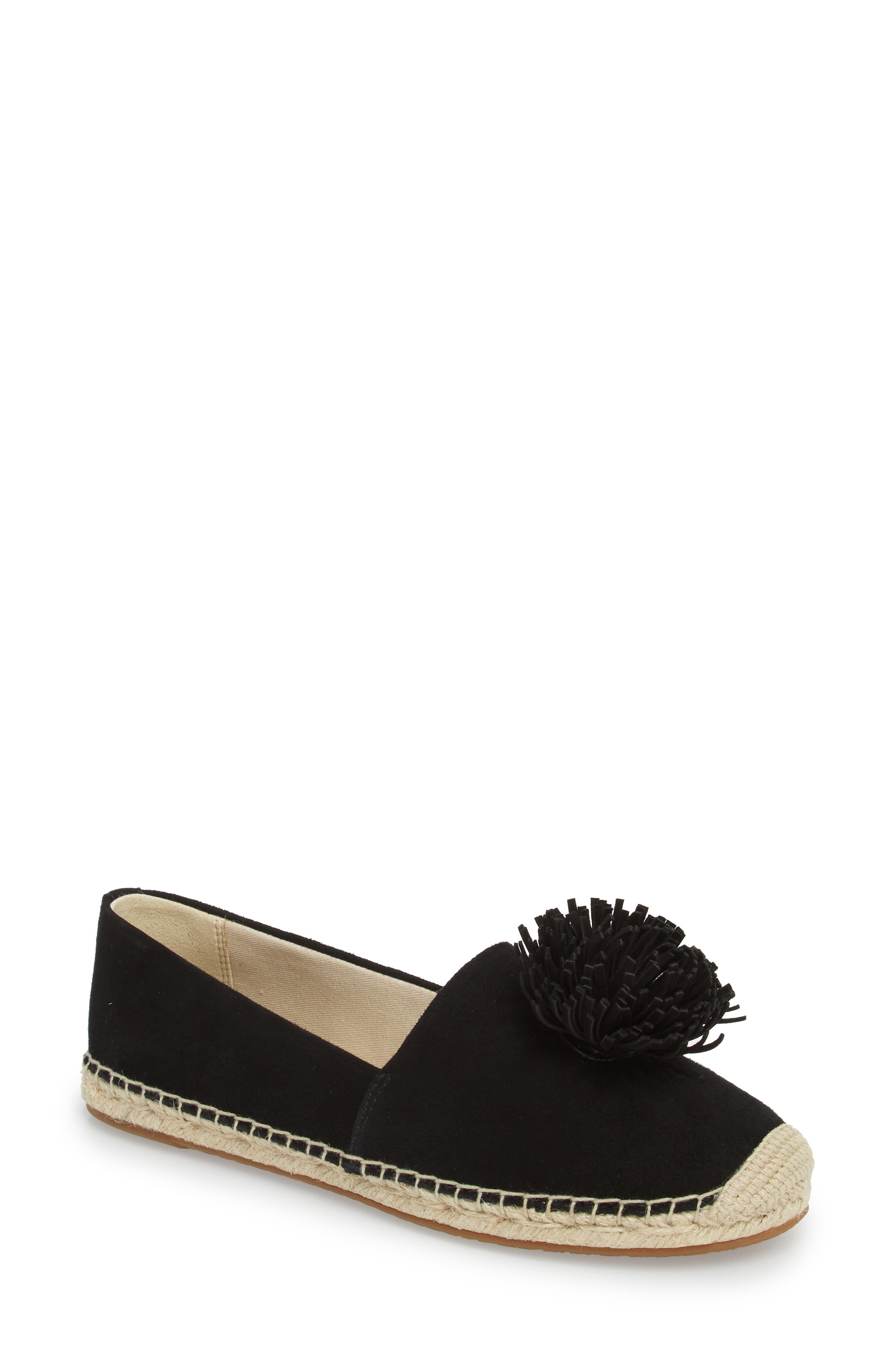 Alternate Image 1 Selected - MICHAEL Michael Kors Lolita Slip-On (Women)