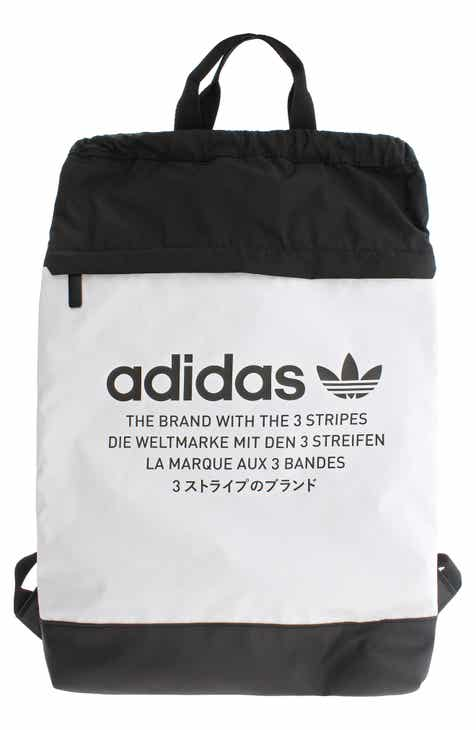 adidas Originals NMD Sack Pack 068dbe539cdca