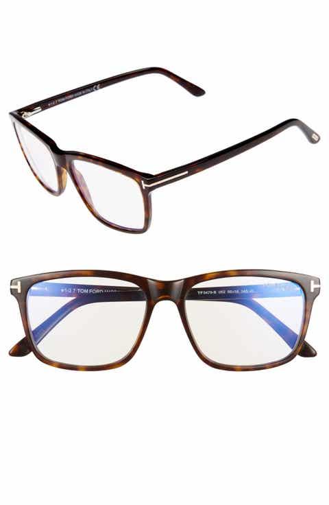 tom ford 56mm optical glasses - Women Glasses Frames
