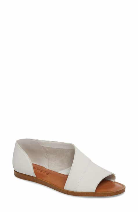 5a3e19333c24 Women's 1.STATE Shoes | Nordstrom