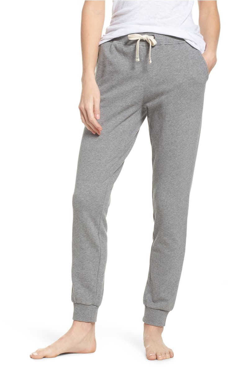 562014a82c42 babe-jogger-pants by ugg®