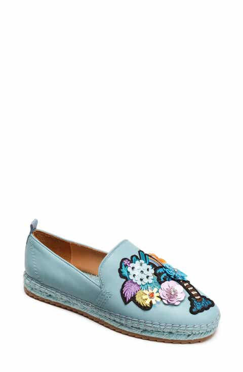 Womens Green Flats Ballet Flats Loafers Mules Oxfords Nordstrom - Sample billing invoice excel official ugg outlet online store