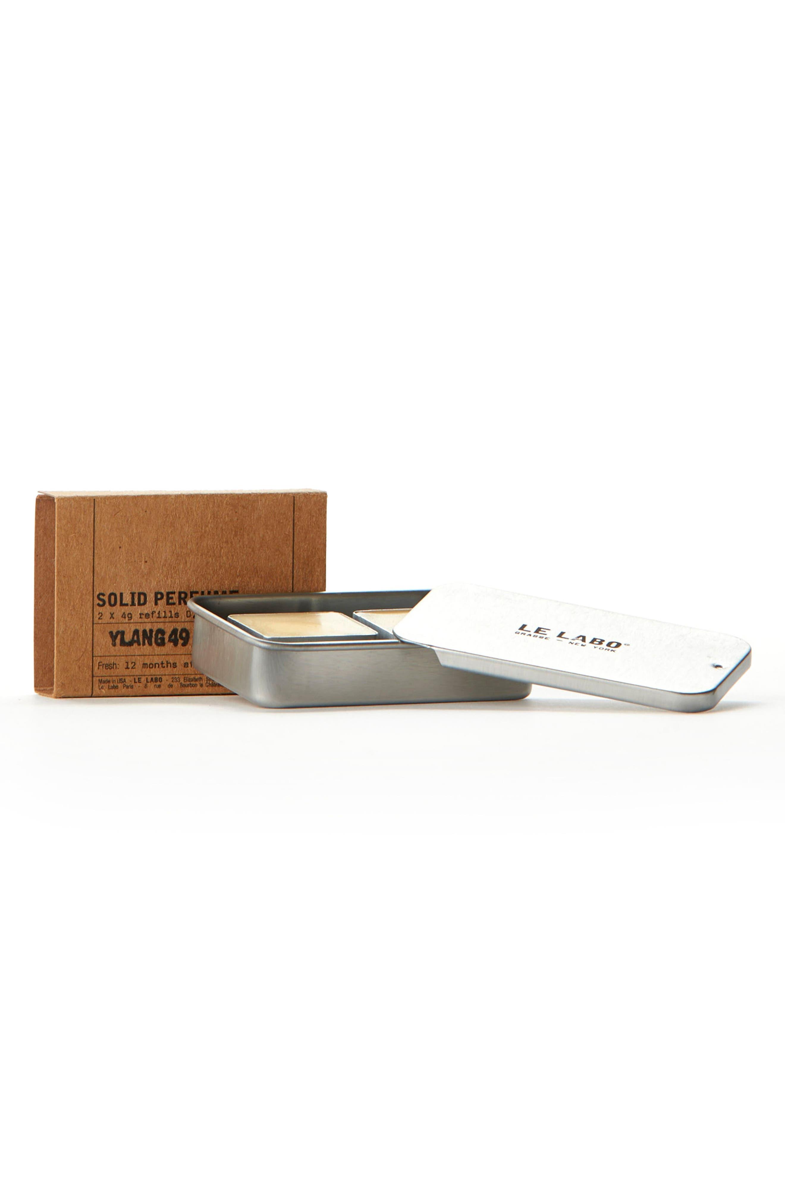 Le Labo 'Ylang 49' Solid Perfume Refill