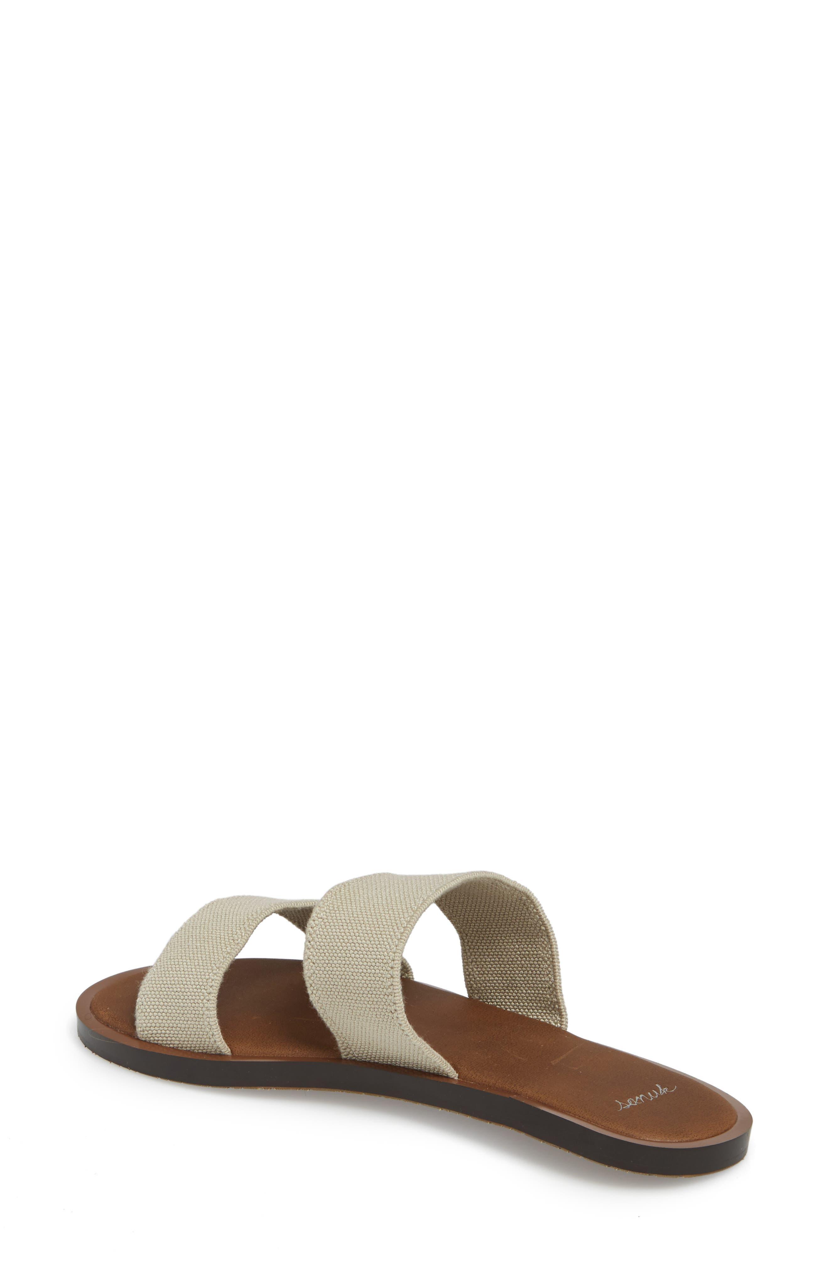 womens blk strappy women sandal s yoga flip sanuk mats snuk fashion sandals flop mat