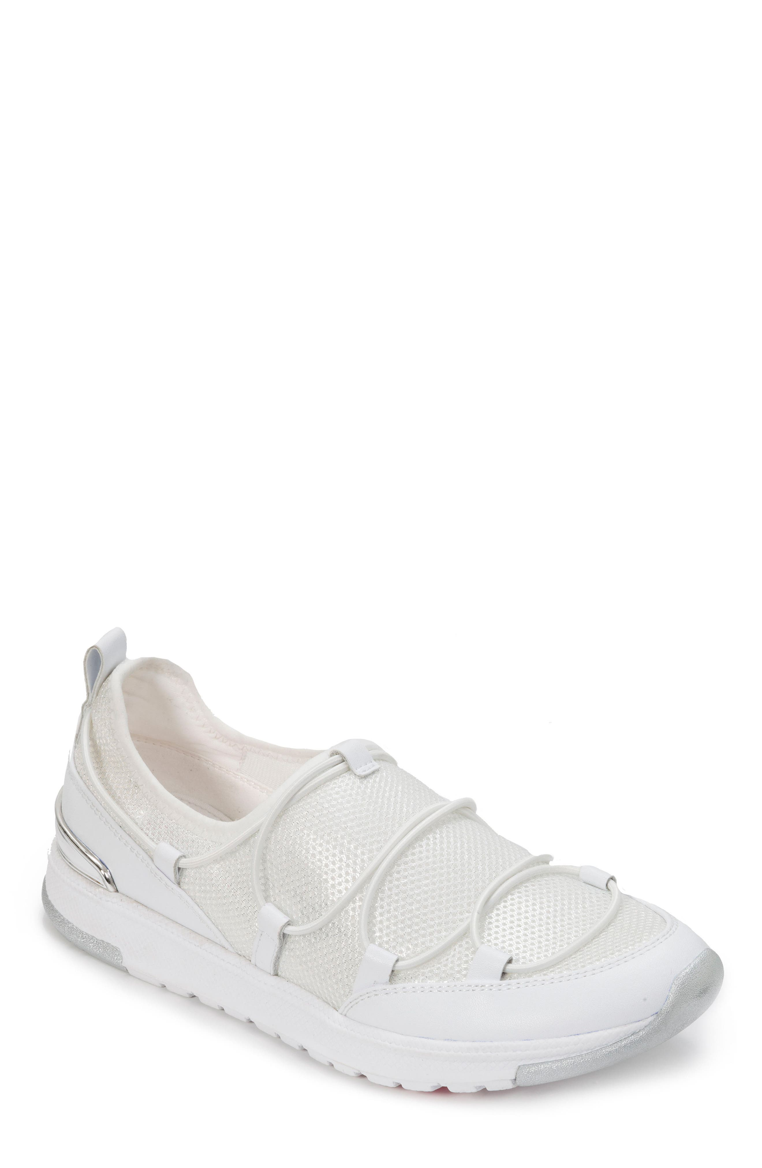 Foot Petals Bree Sneaker (Women)