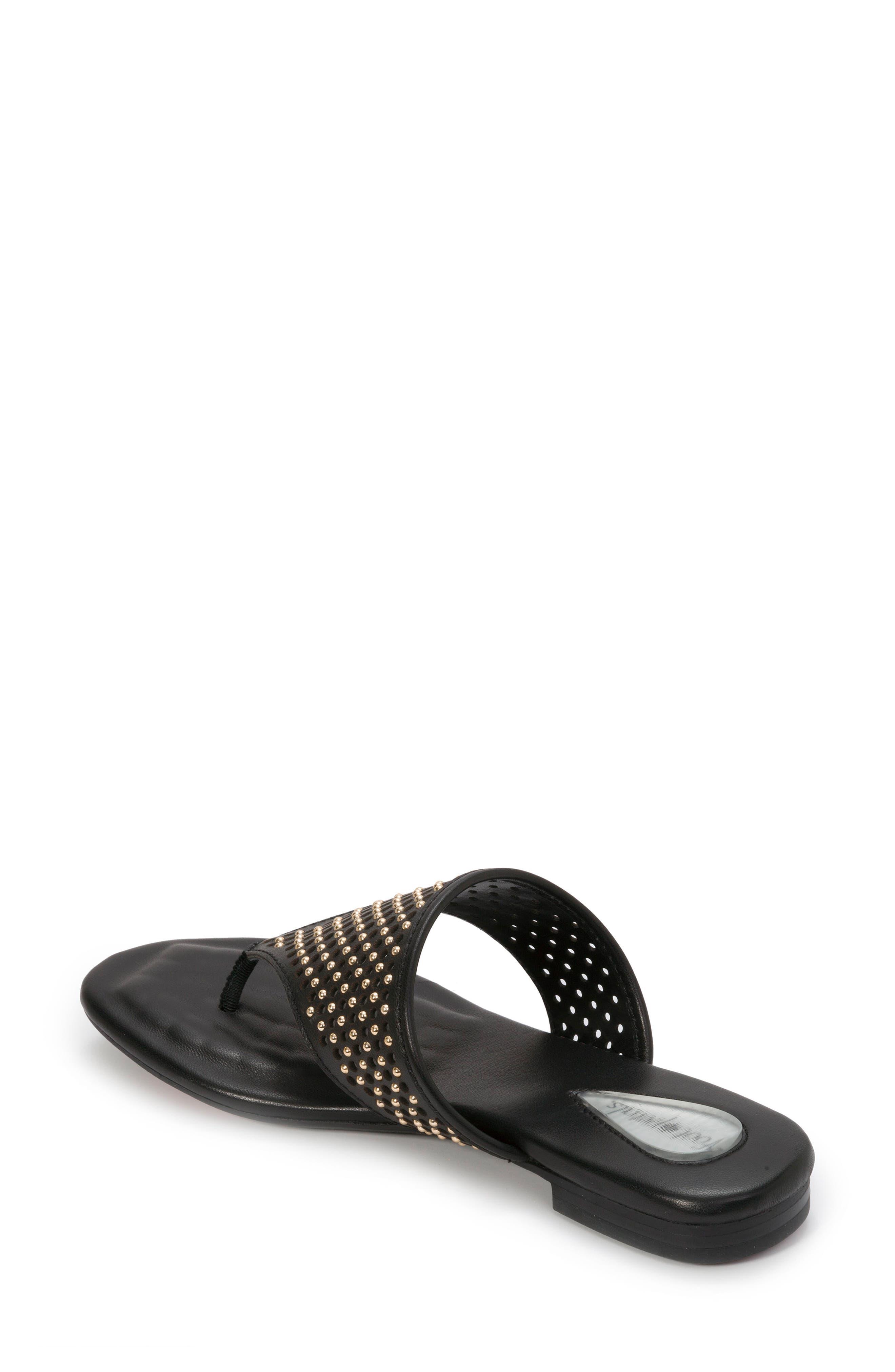 b531826c3057 Women s Foot Petals Shoes