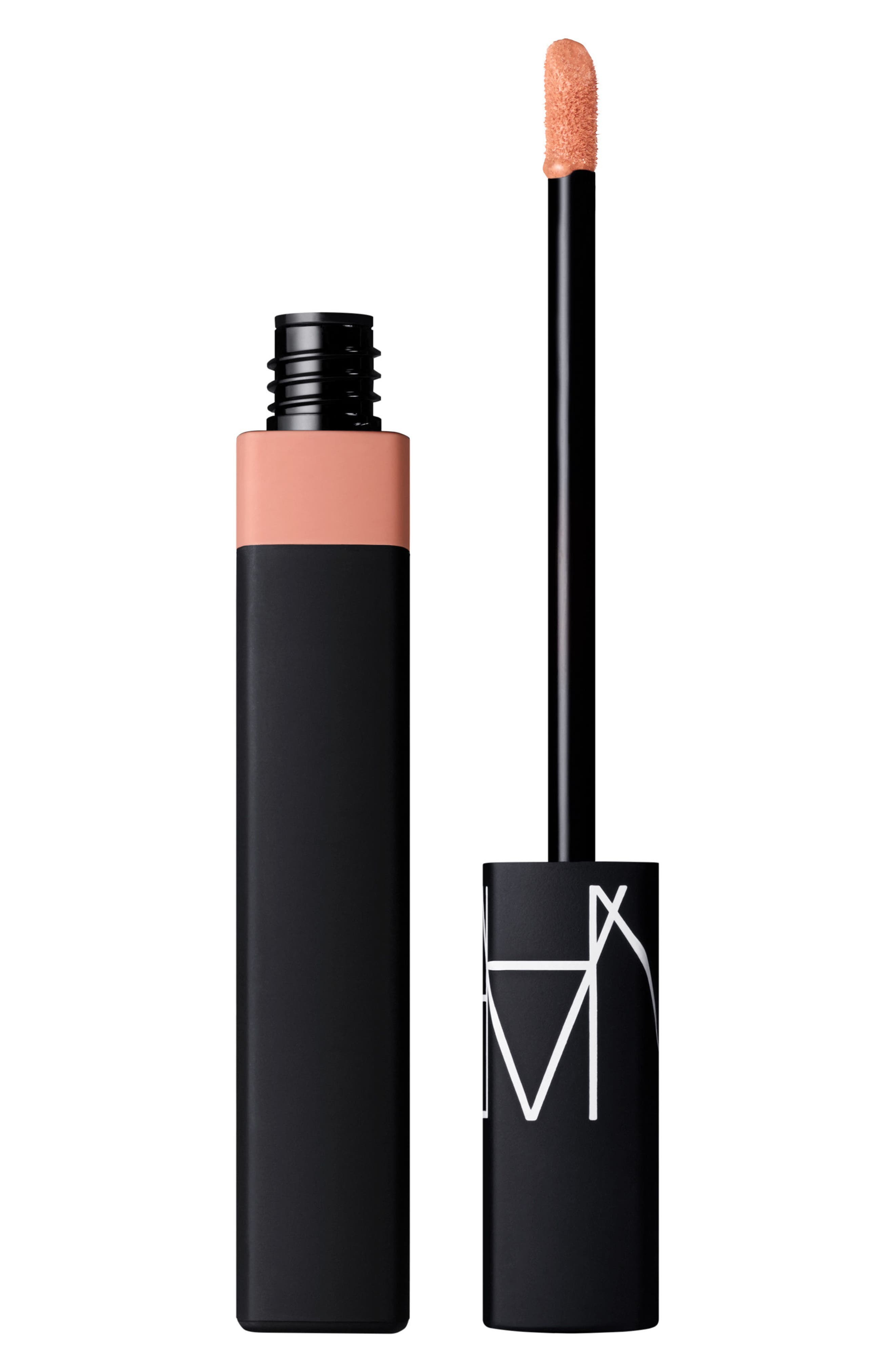 NARS Lip Cover (Limited Edition)