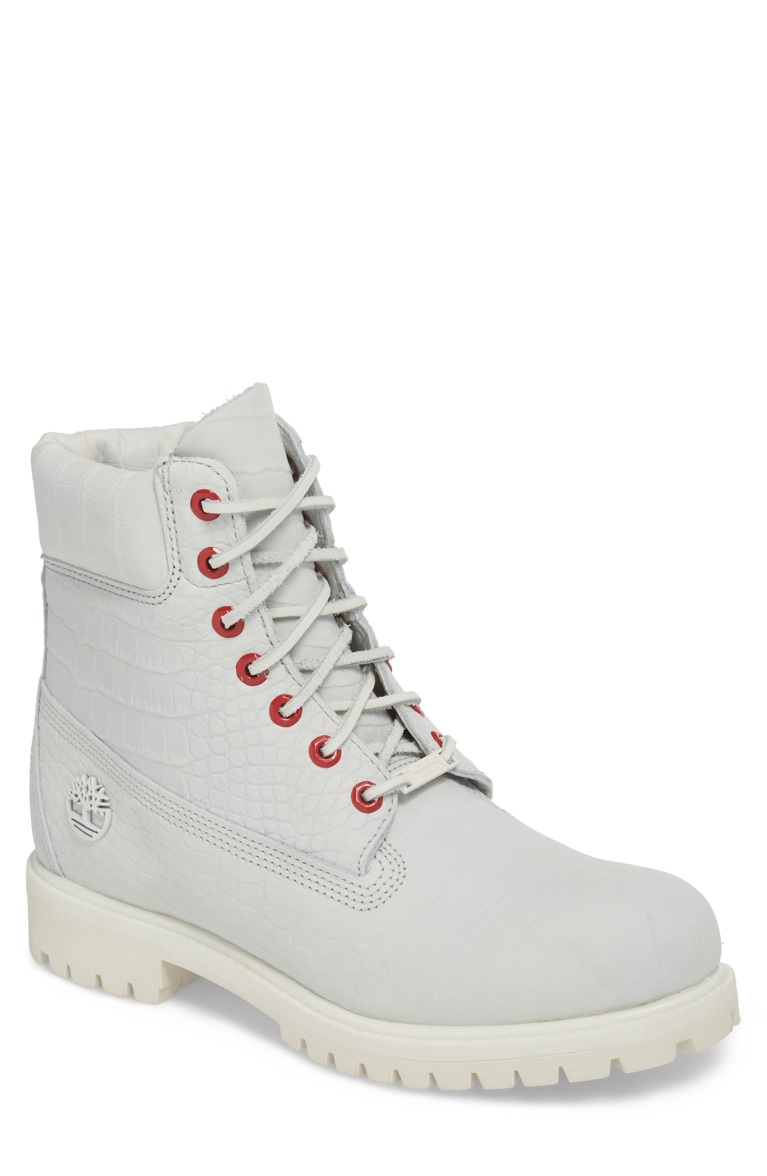 Timberland Serpent Premium Boot (Men)