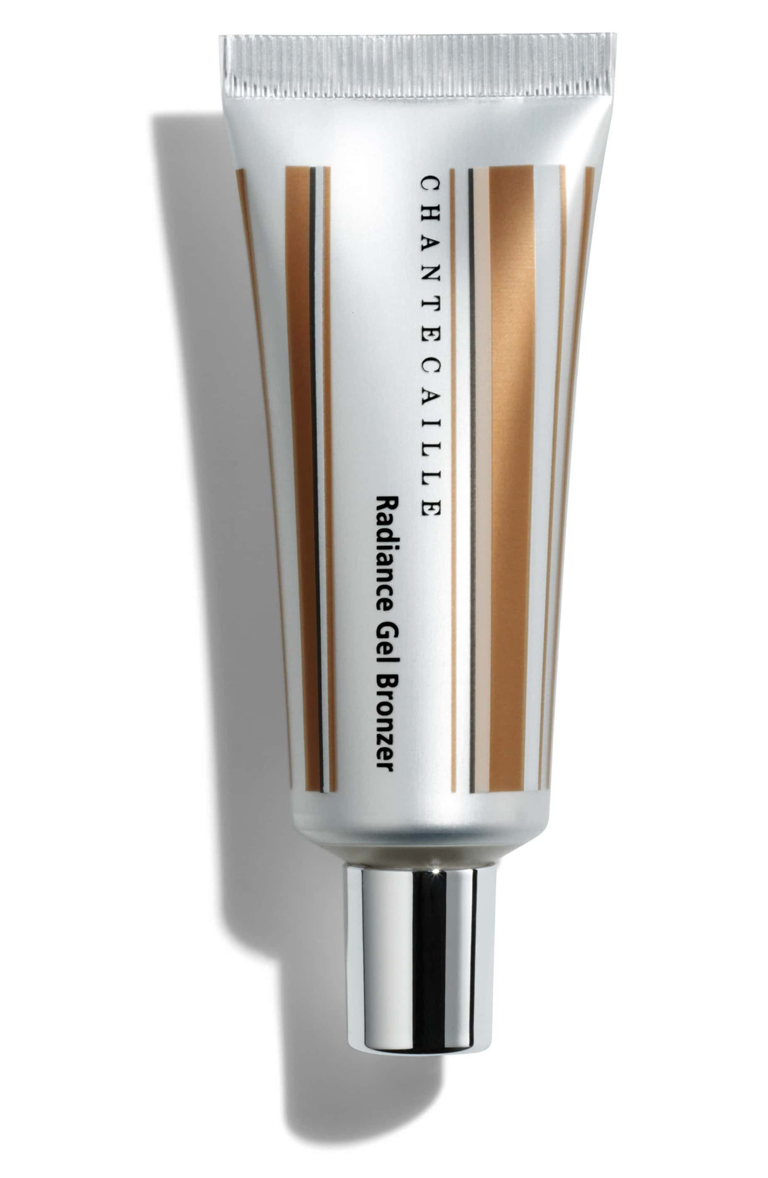 Radiance Anti-Age Gel Bronzer,                             Main thumbnail 1, color,                             No Color