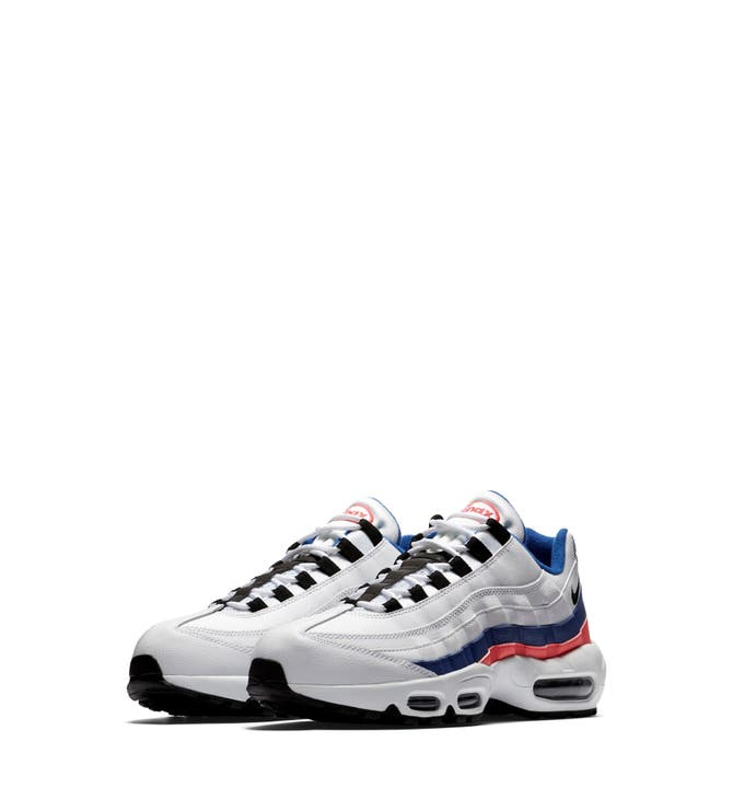 Image is loading NIKE-AIR-MAX-95-ESSENTIAL-749766-020-PALE-