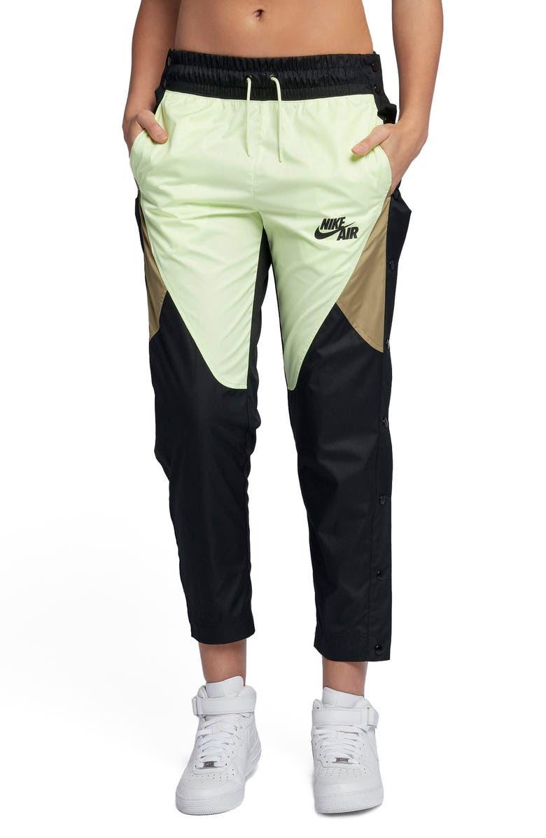 Sportswear Tearaway Woven Pants