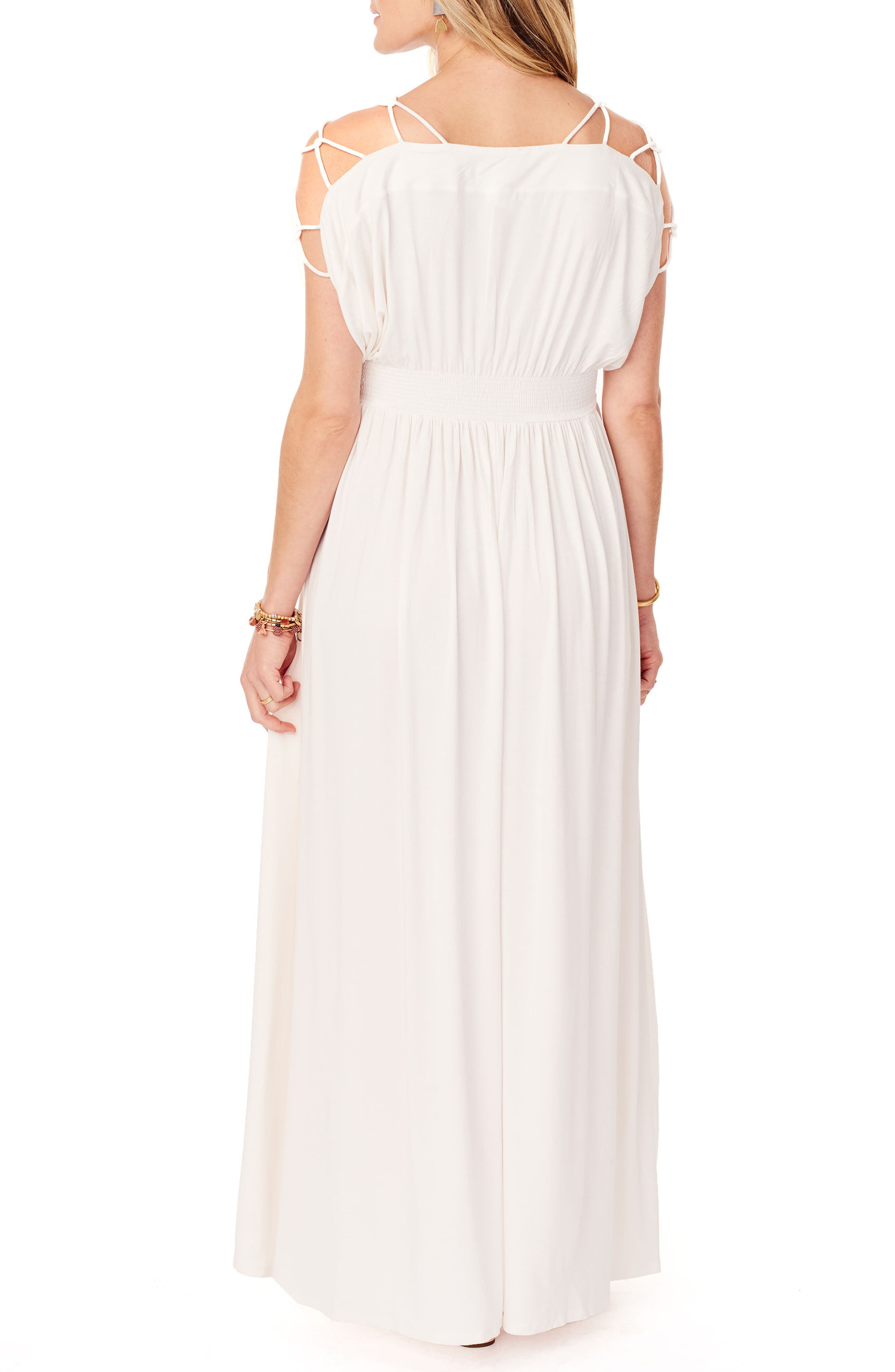 Womens white maternity clothing nordstrom ombrellifo Image collections