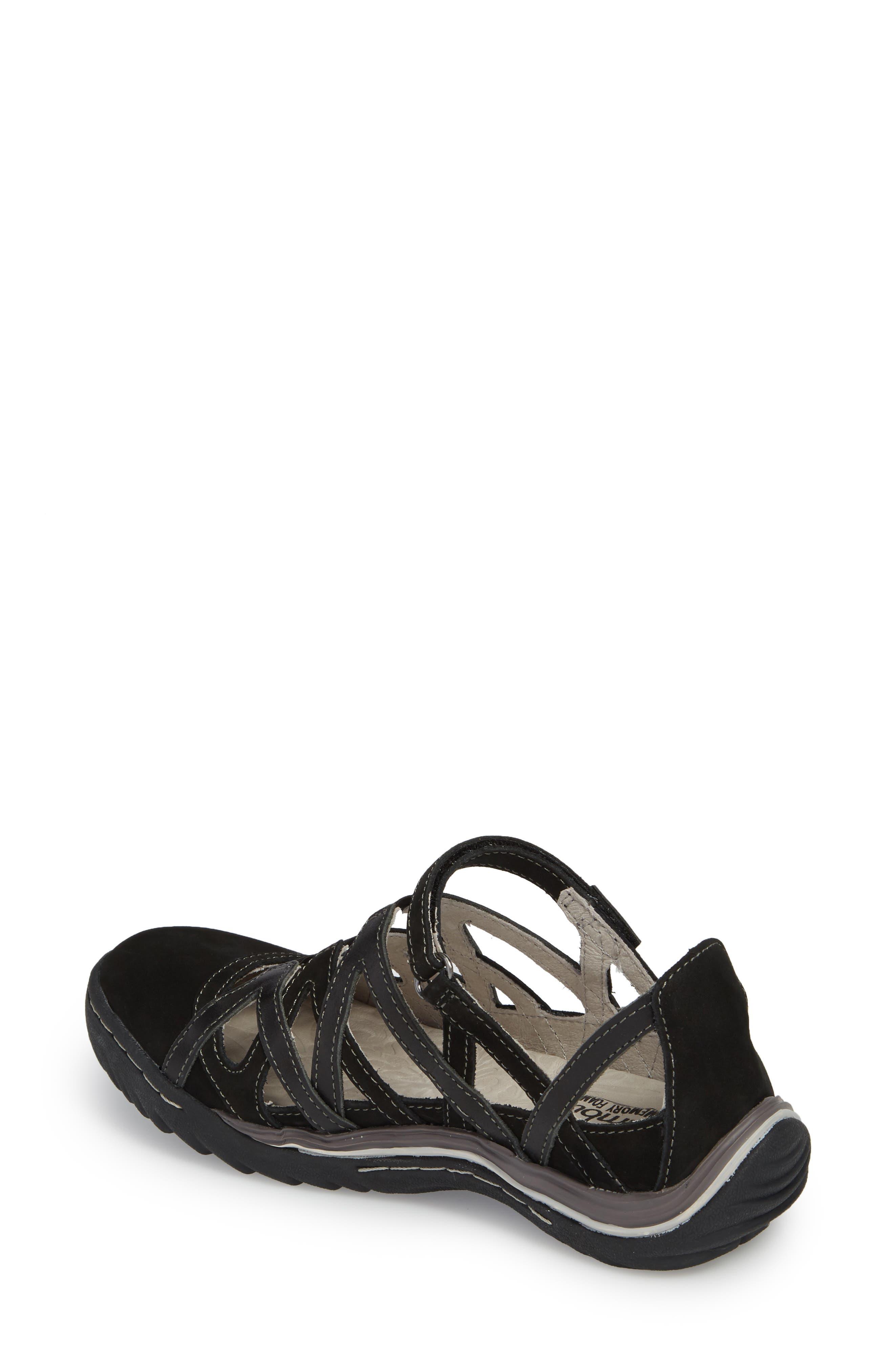 c9df17798d3d Women s Jambu Shoes