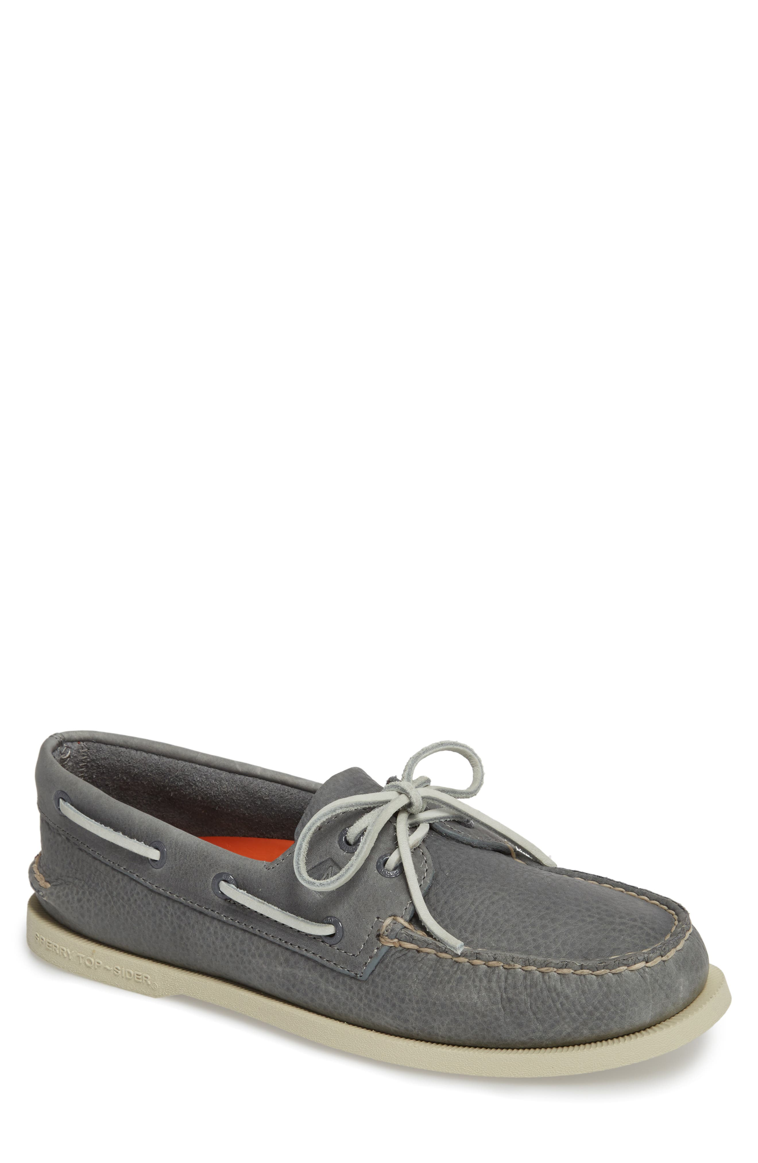 Sperry AO 2 Eye Daytona Boat Shoe (Men)