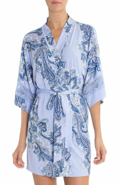In Bloom by Jonquil Paisley Wrap Compare Price