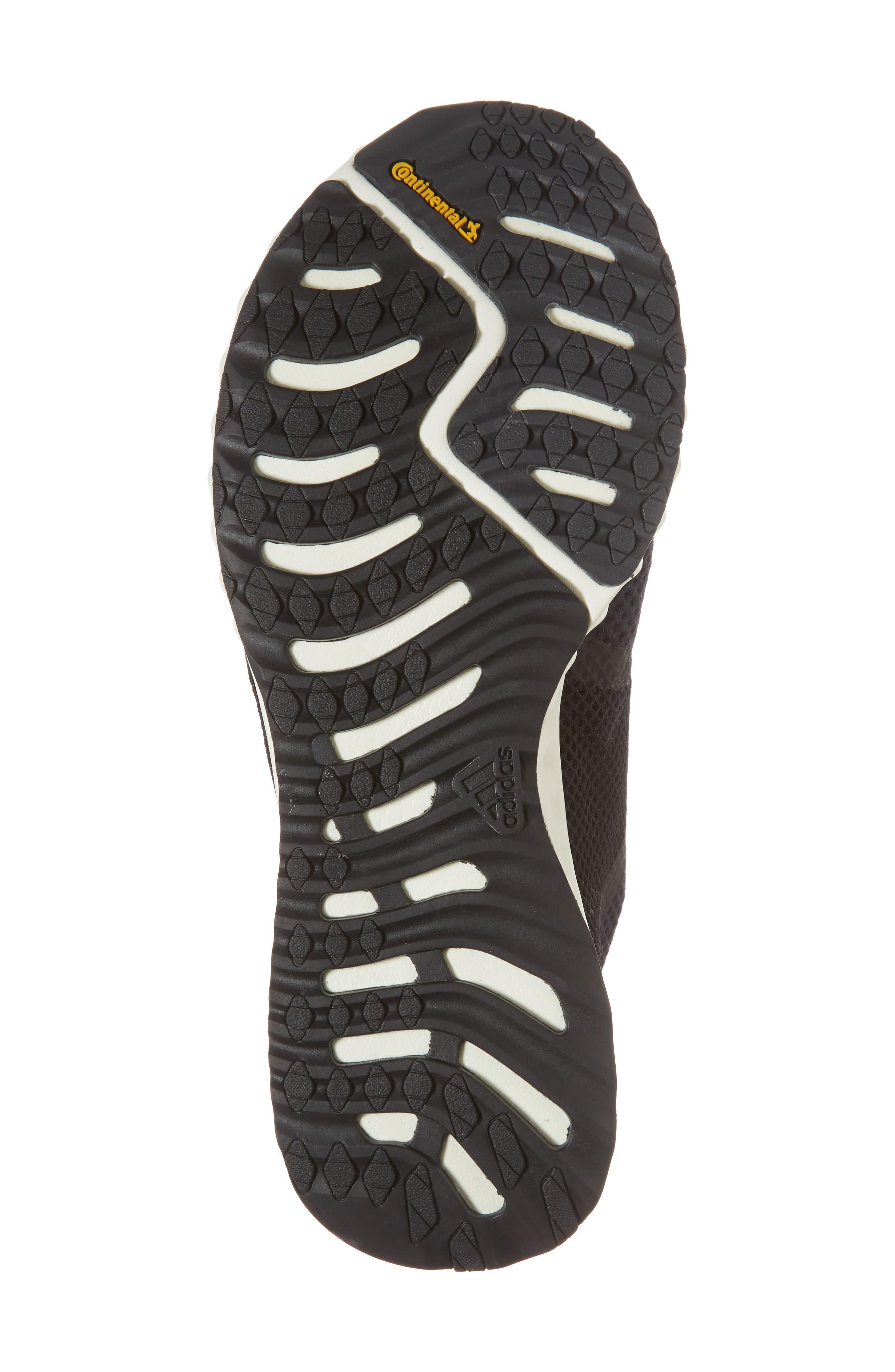Alternate Image 6  - adidas Edge Lux Clima Running Shoe (Women)