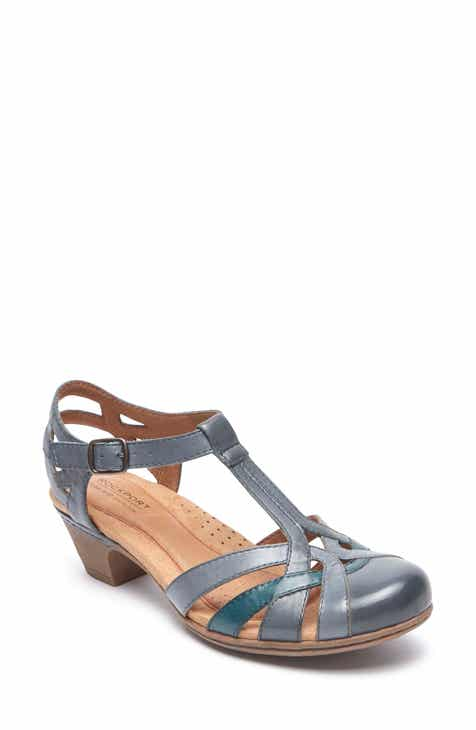 Women\'s Rockport Cobb Hill Shoes | Nordstrom