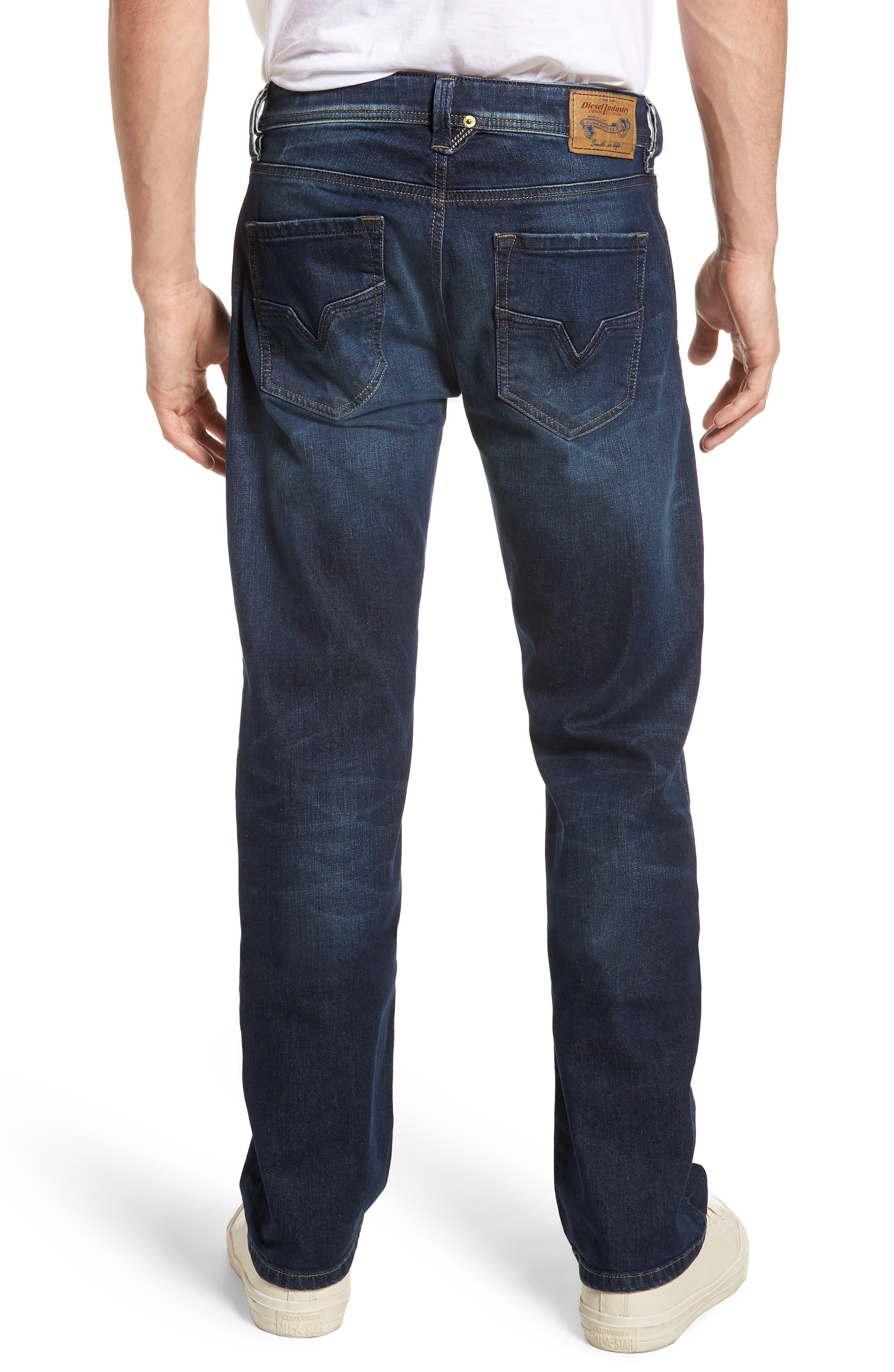 51e895c6 Men's DIESEL® Jeans | Nordstrom
