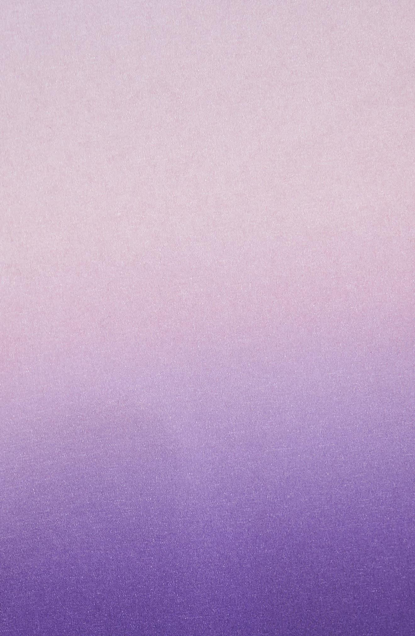 Phantom Estuary Board Shorts,                             Alternate thumbnail 3, color,                             Elemental Rose