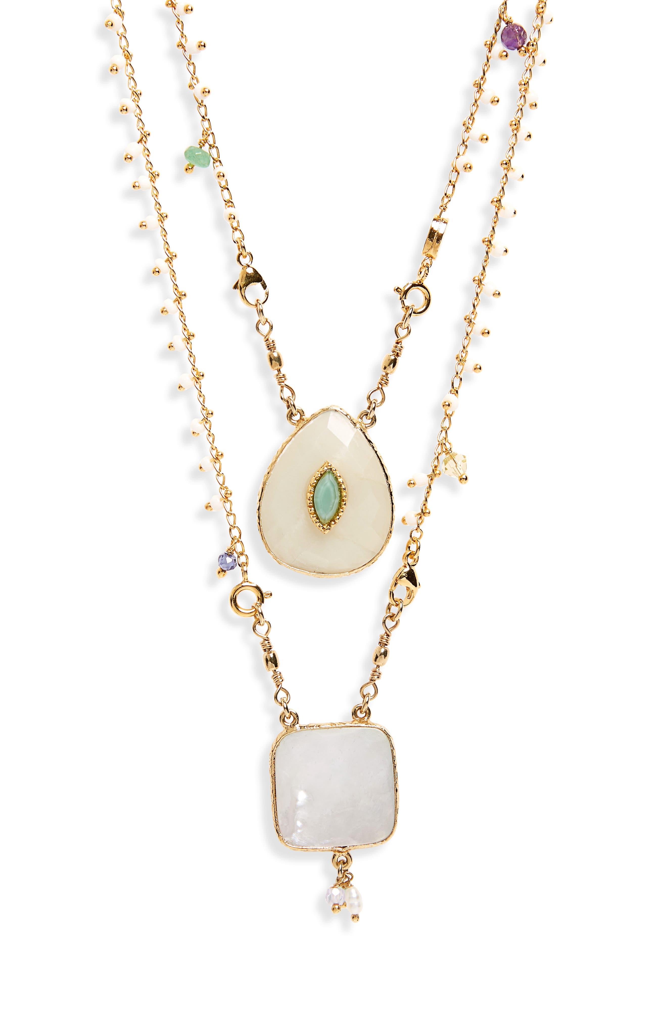 Women\'s Gas Bijoux Jewelry | Nordstrom