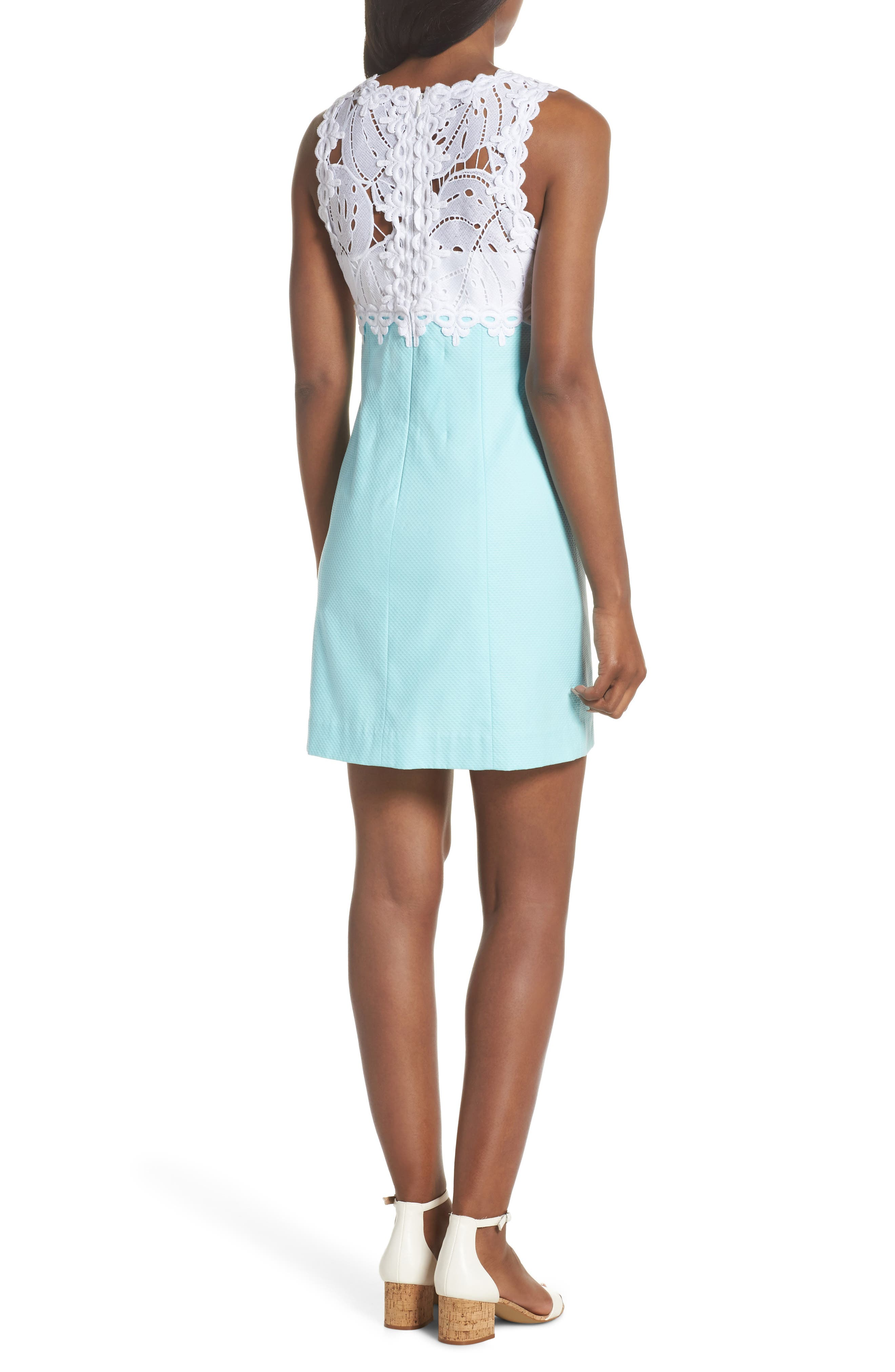 Lilly Pulitzer® Cocktail & Party Dresses | Nordstrom