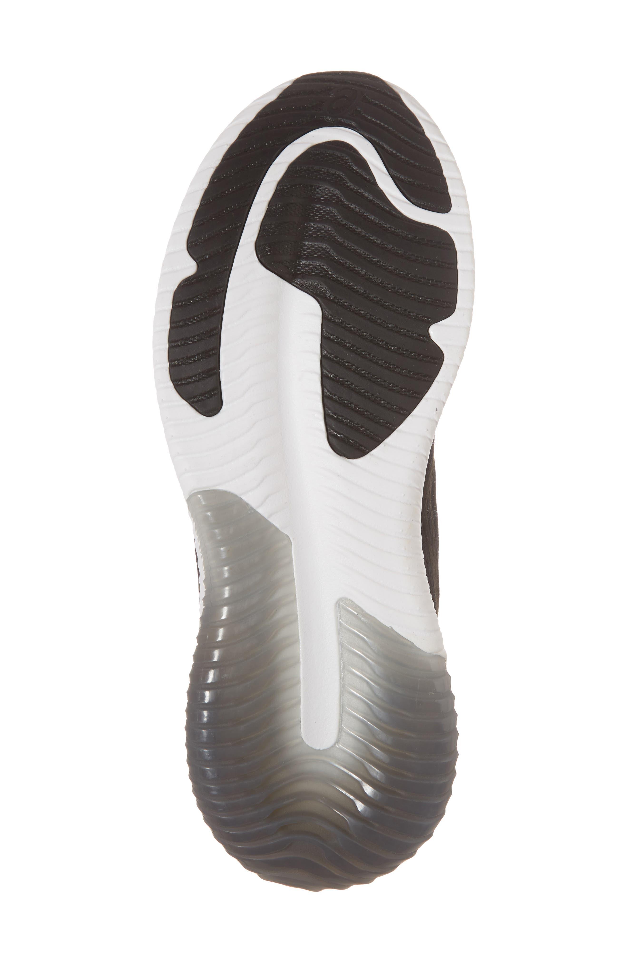 Alternate Image 6  - ASICS® Gel-Kenun Running Shoe (Women)