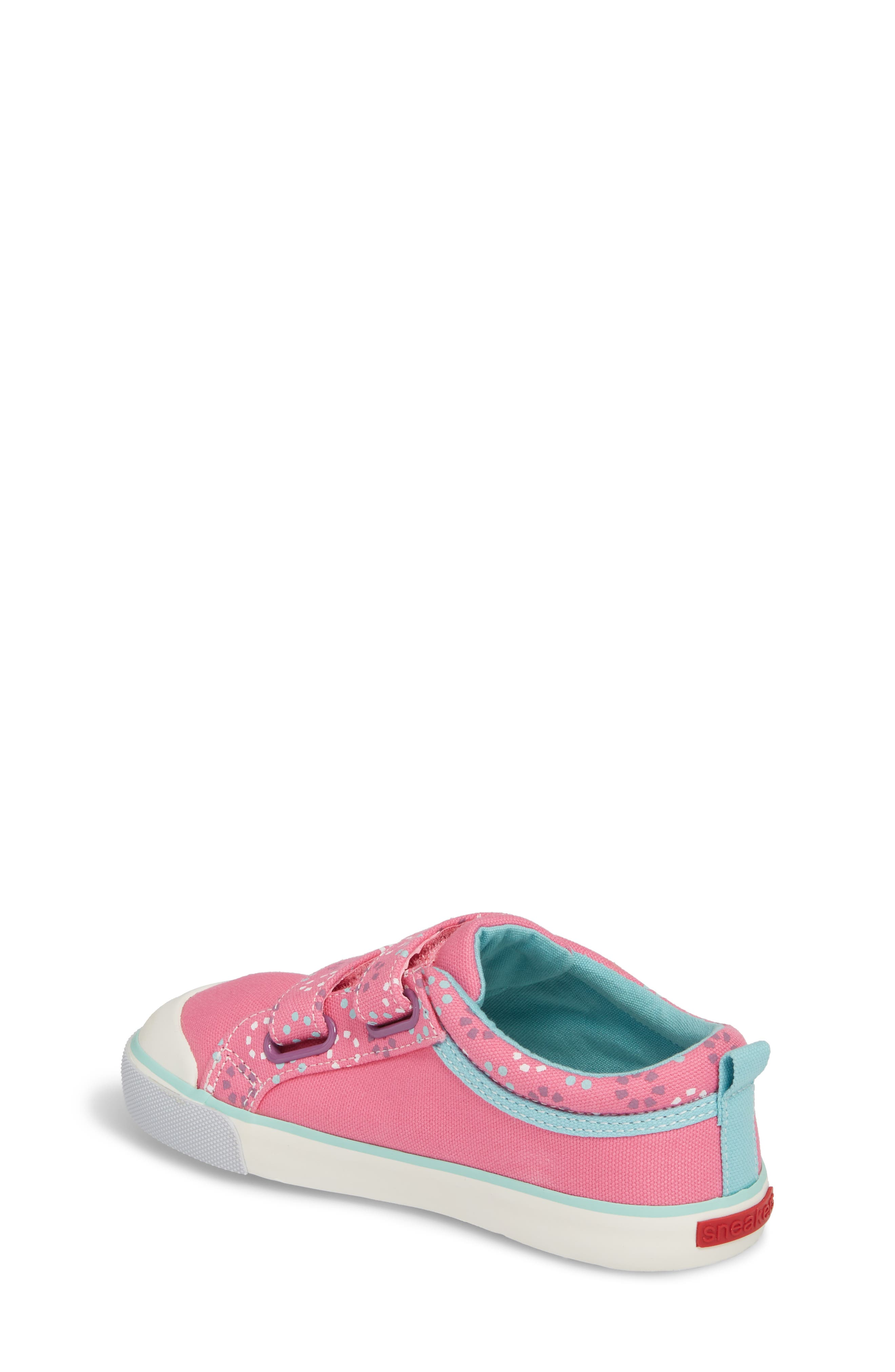Baby Walker & Toddler Shoes