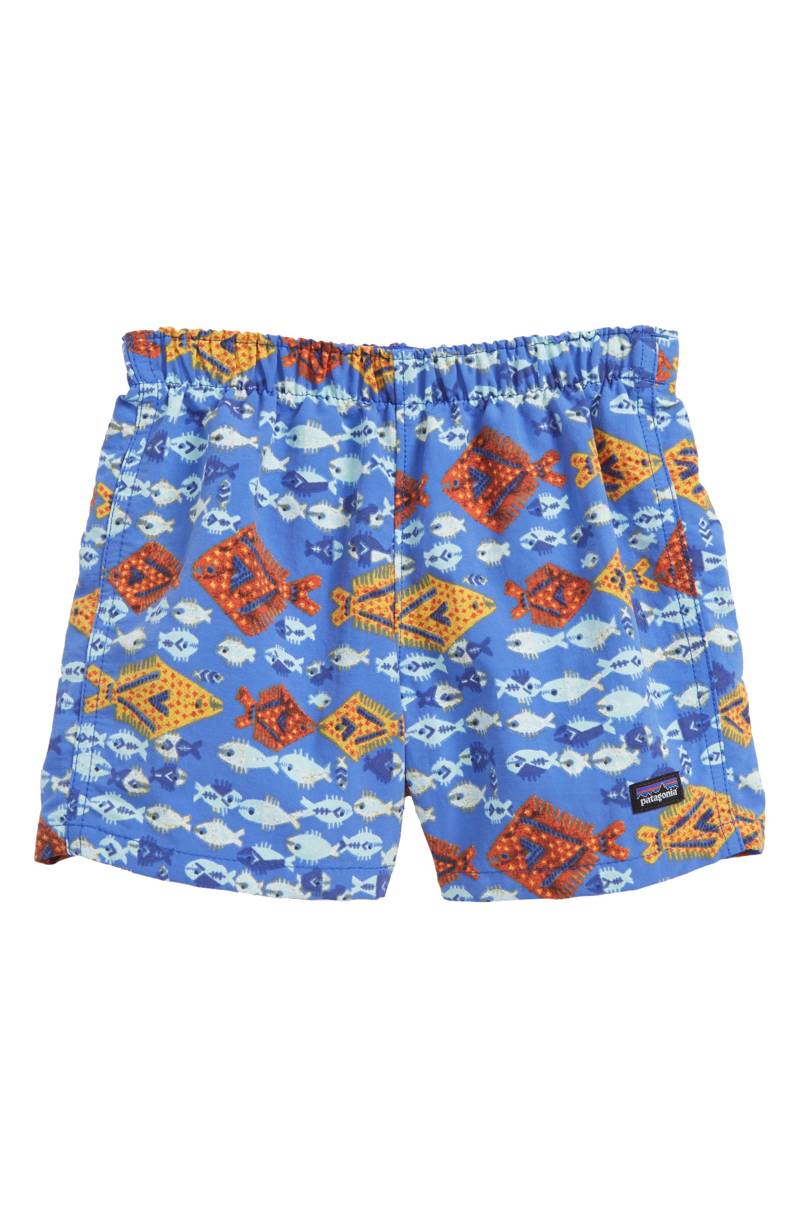 Baggies<sup>™</sup> Shorts,                             Main thumbnail 1, color,                             Doib Dogfish Imperial Blue