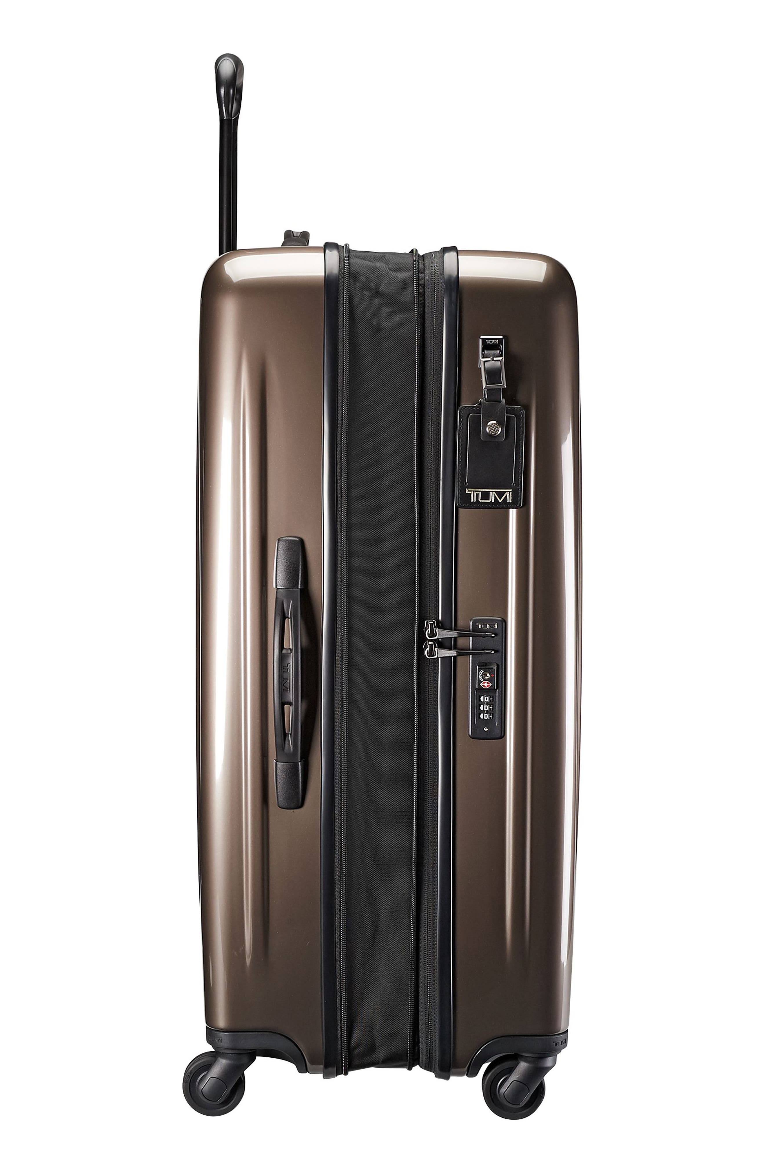 Alternate Image 4  - Tumi Extended Trip Expandable Wheeled 31-Inch Packing Case
