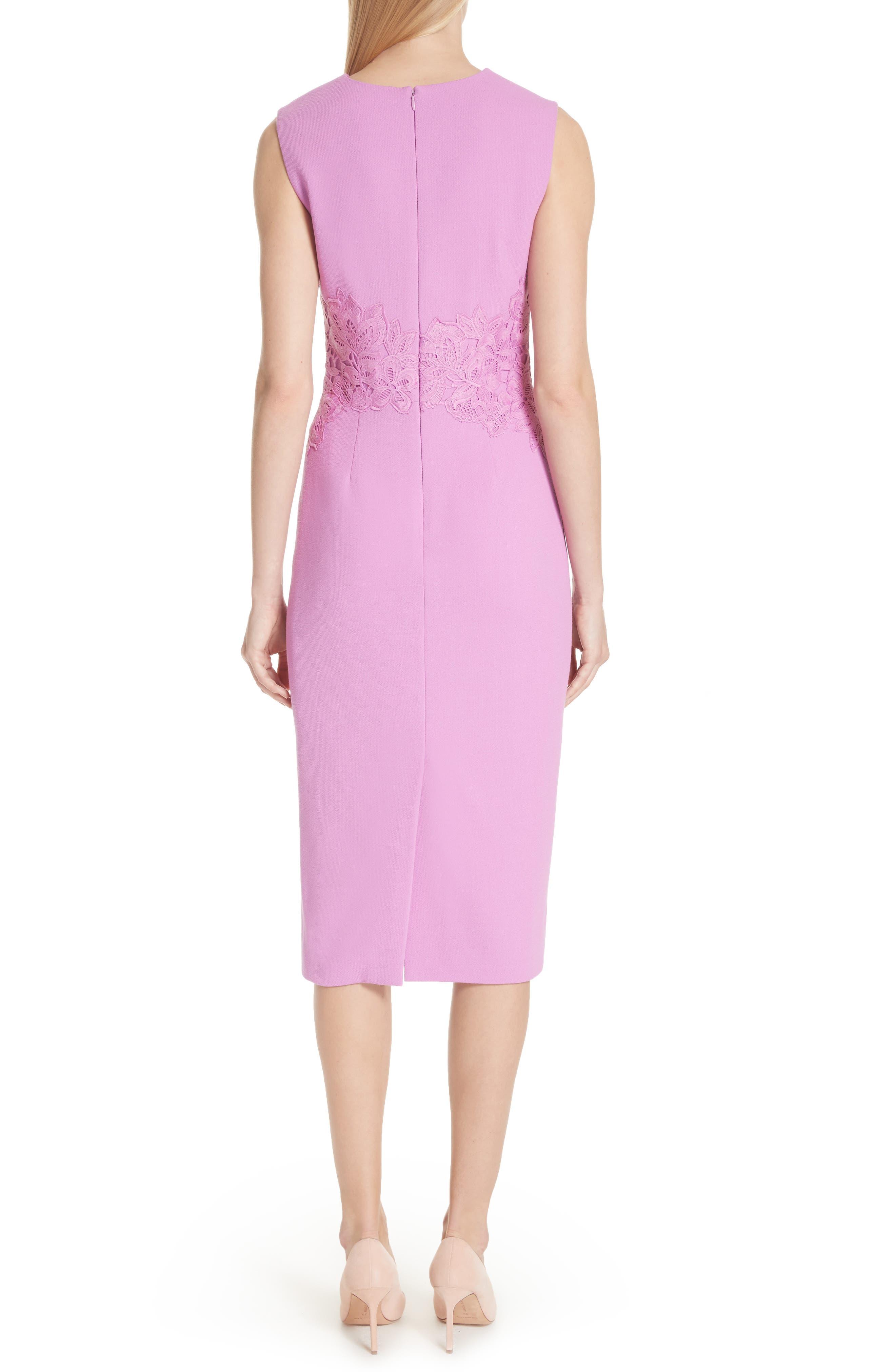 Lela Women\'s Rose Clothing | Nordstrom