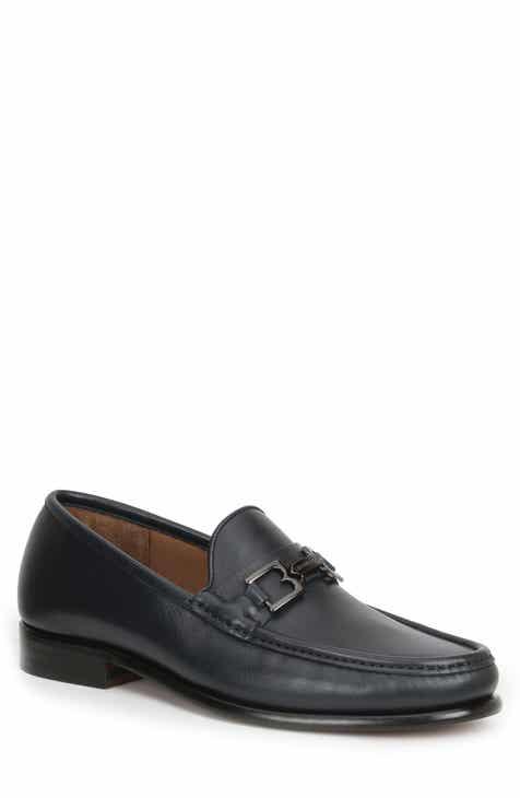 22e1fb457 Men s Bruno Magli Shoes