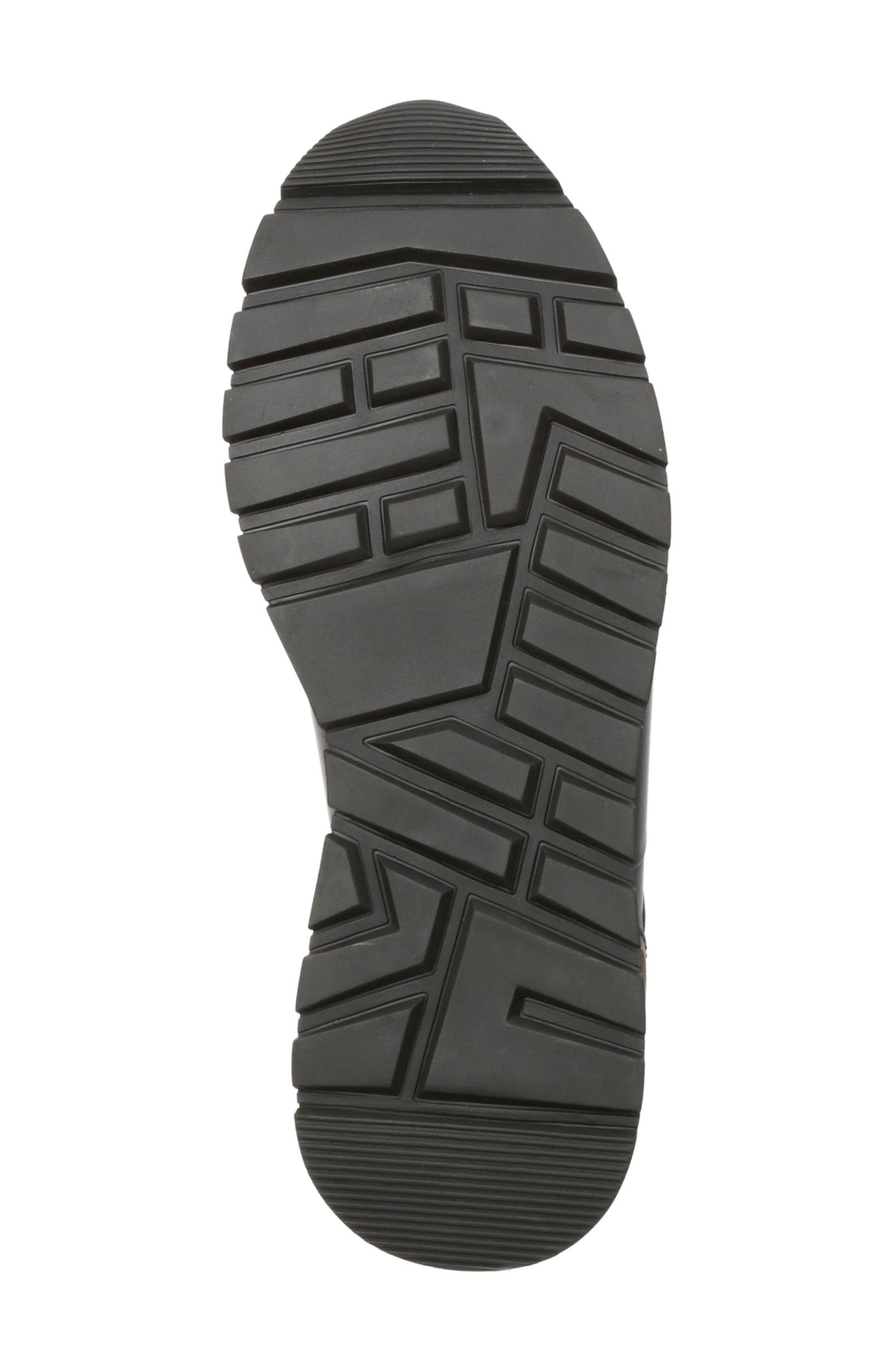Davio Low Top Sneaker,                             Alternate thumbnail 6, color,                             Navy