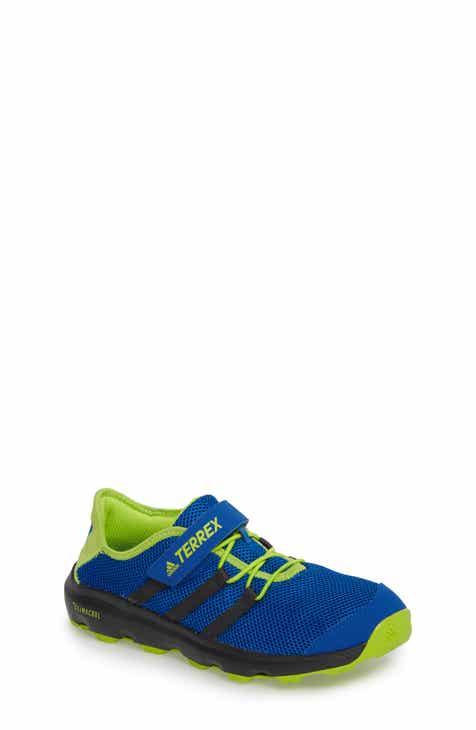 adidas Terrex Climacool? Voyager Sneaker (Toddler