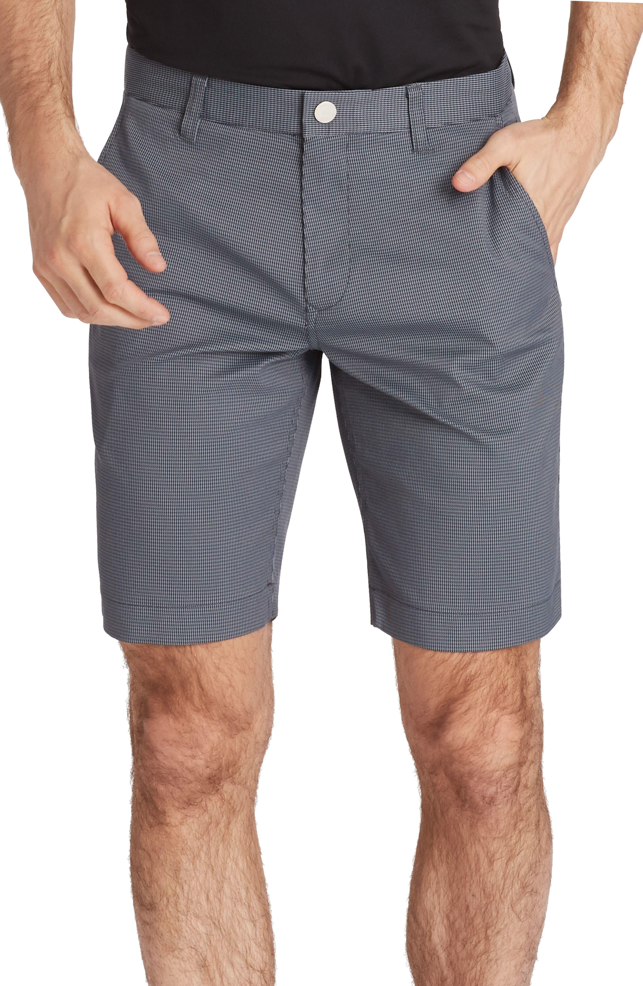 Alternate Image 1 Selected - Bonobos Highland Golf Shorts