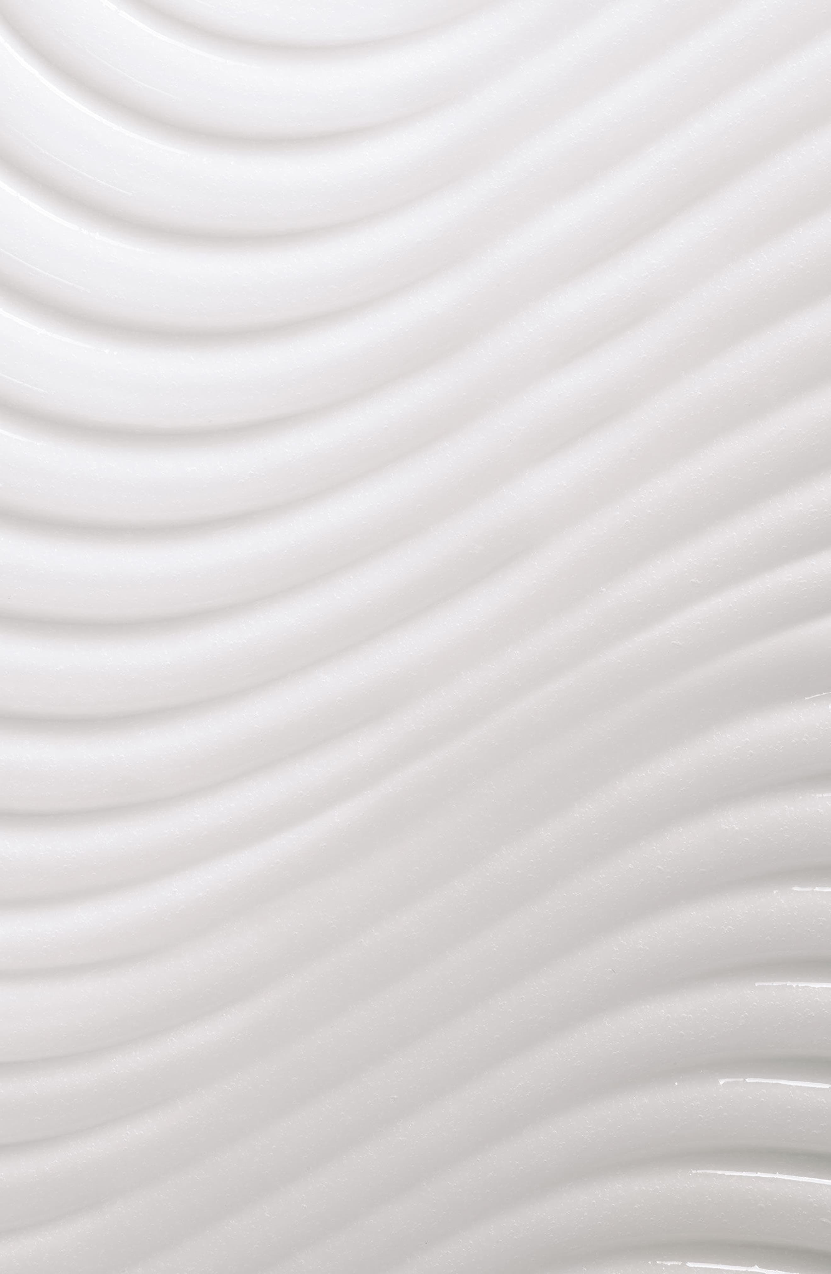 Alternate Image 3  - La Mer The Moisturizing Cool Gel Cream